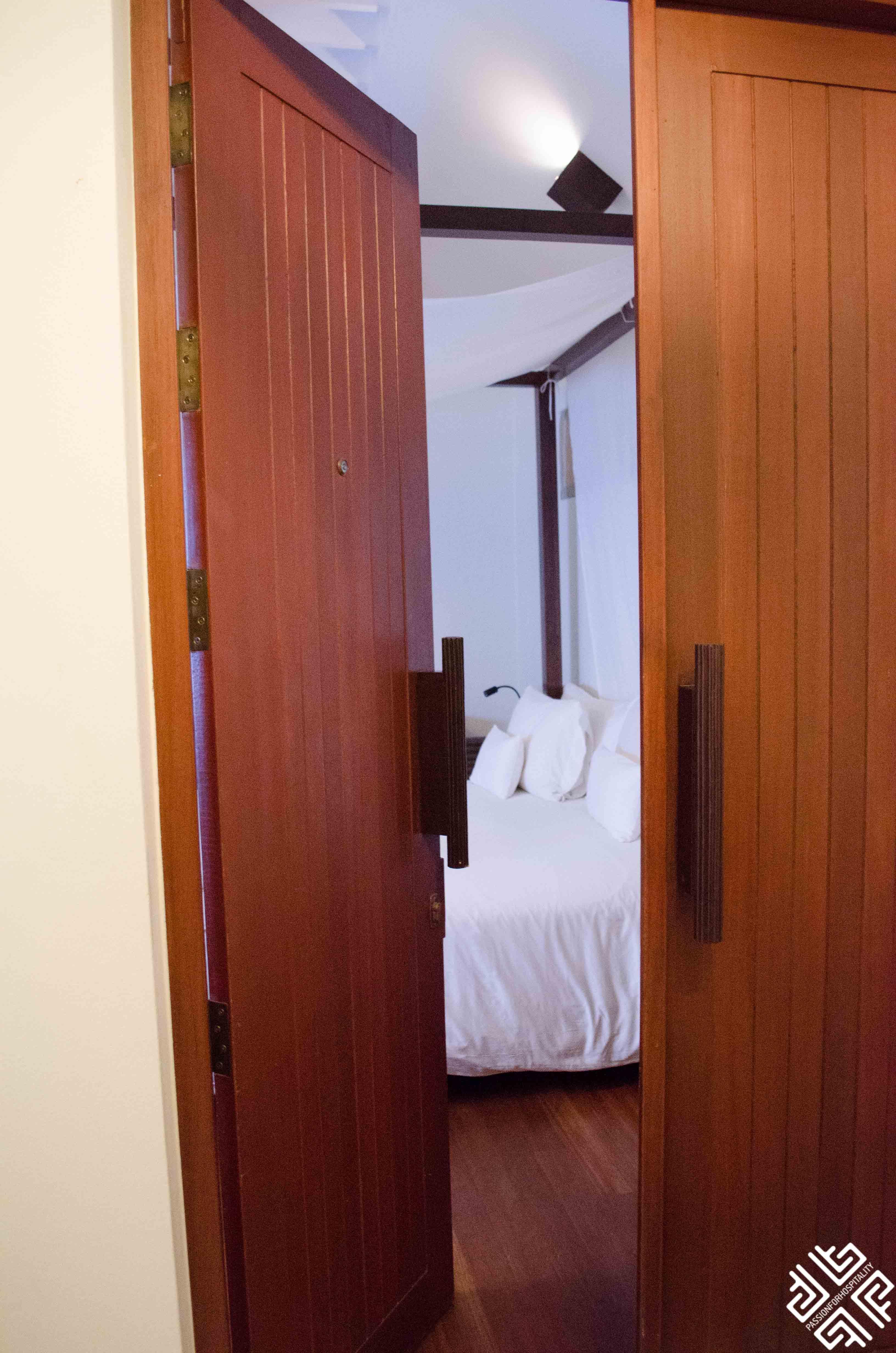 Sala Samui Resort and Spa-13