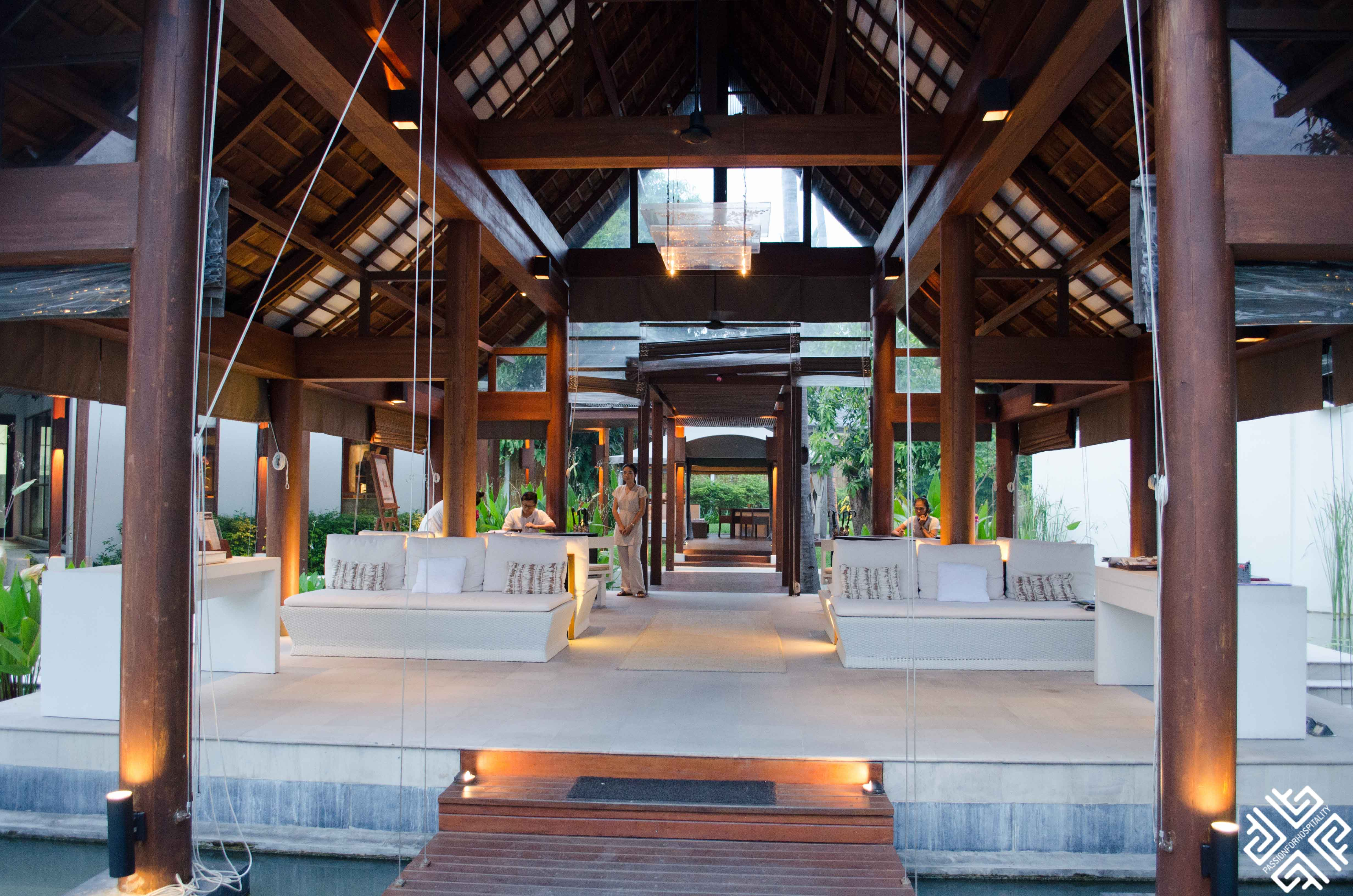 Sala Samui Resort and Spa-16