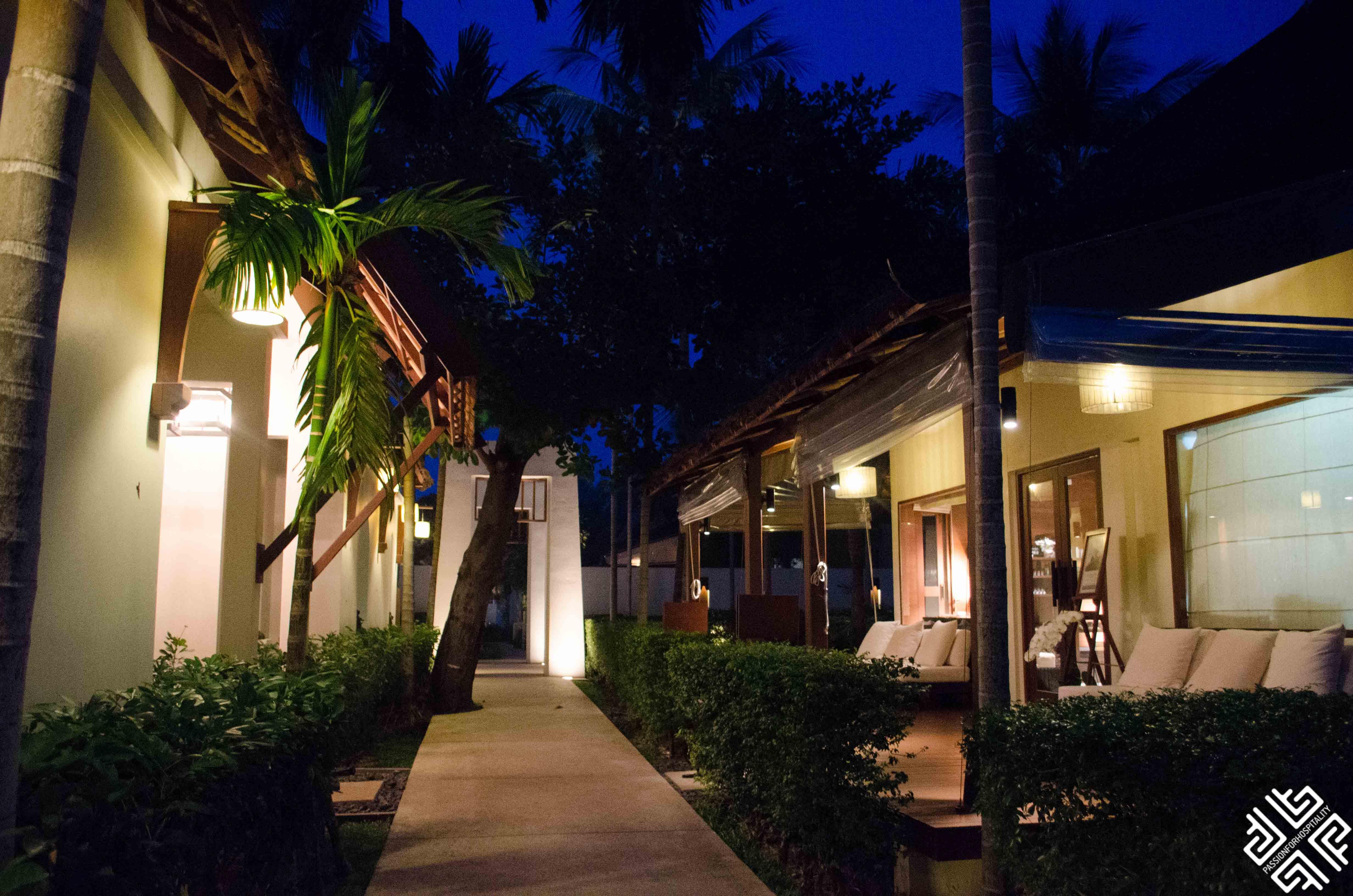 Sala Samui Resort and Spa-18