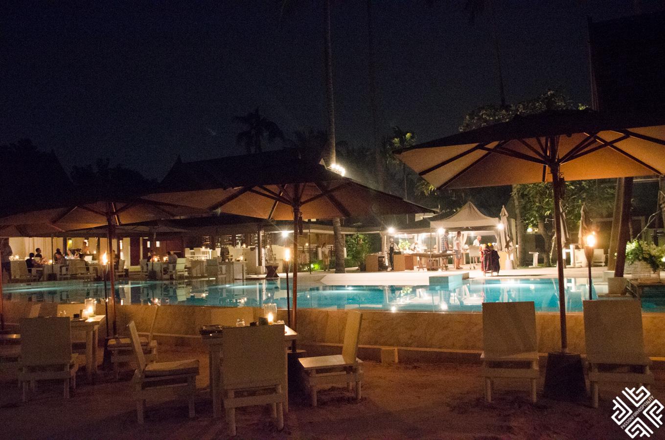 Sala Samui Resort and Spa-19
