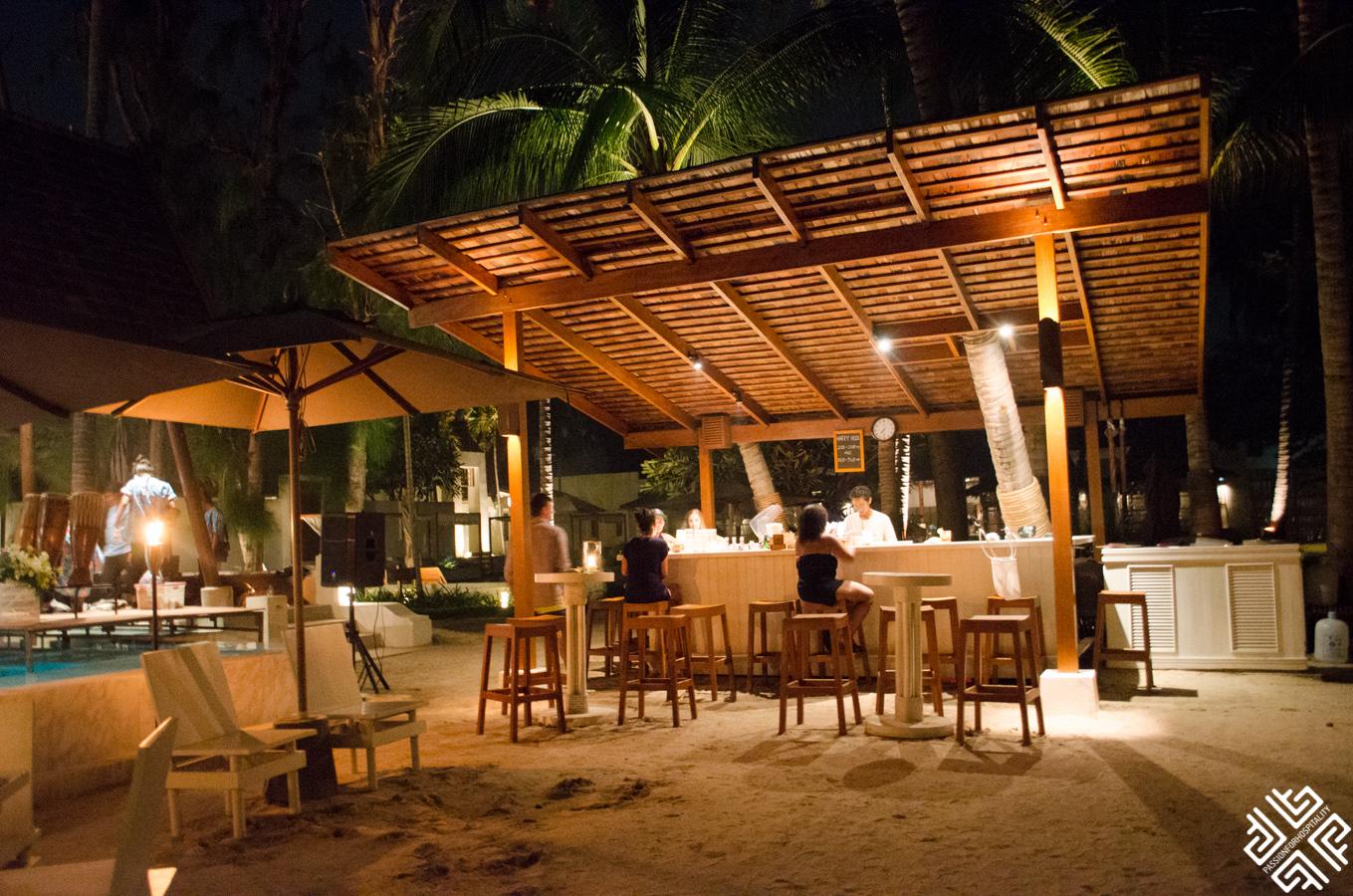 Sala Samui Resort and Spa-20