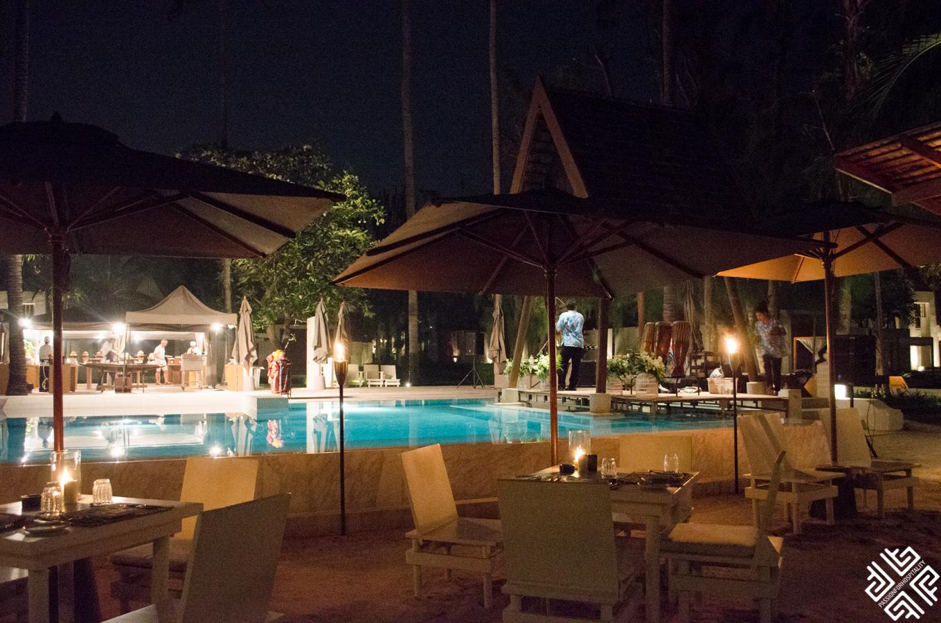 Sala Samui Resort and Spa-21