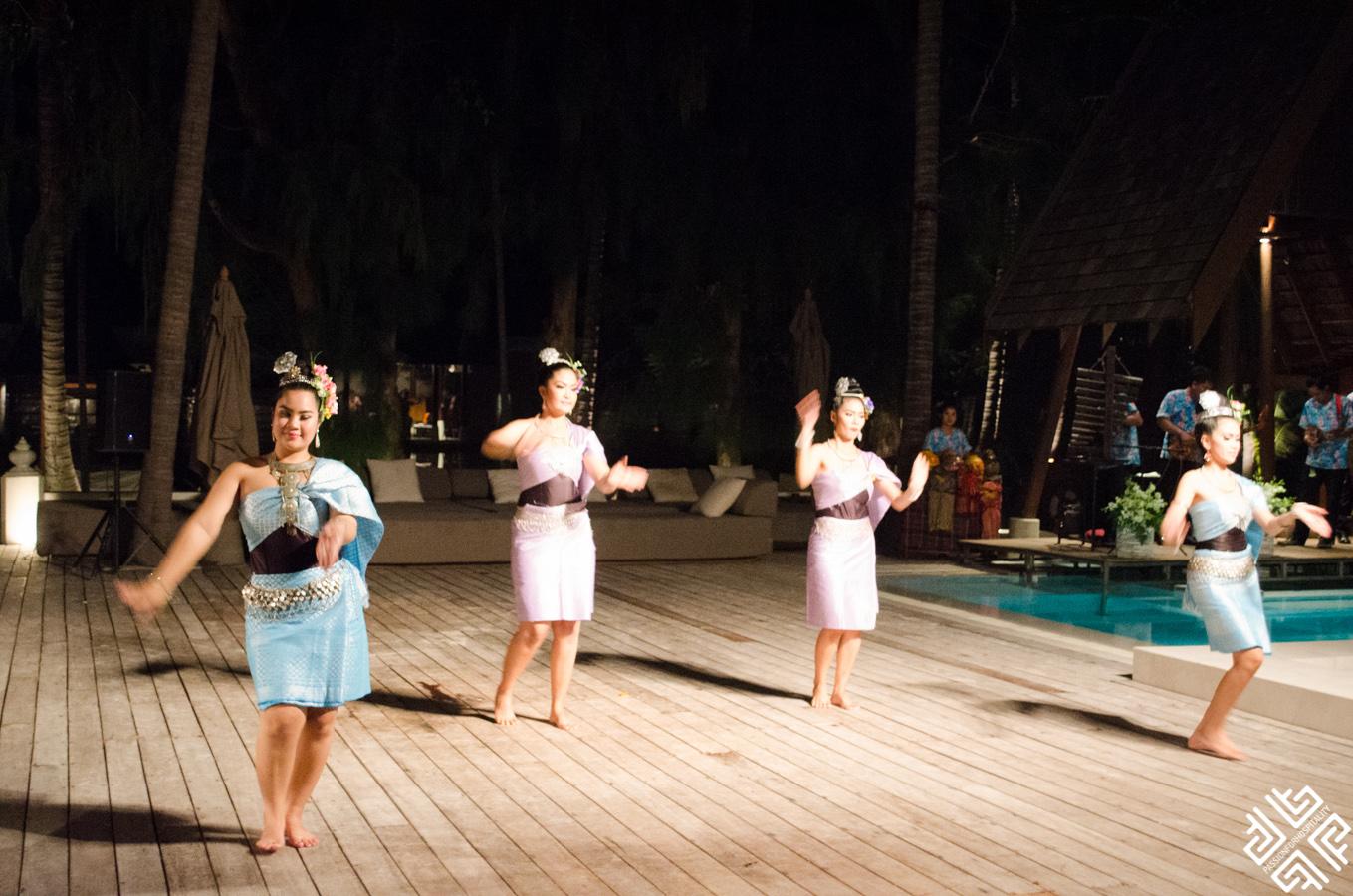 Sala Samui Resort and Spa-24