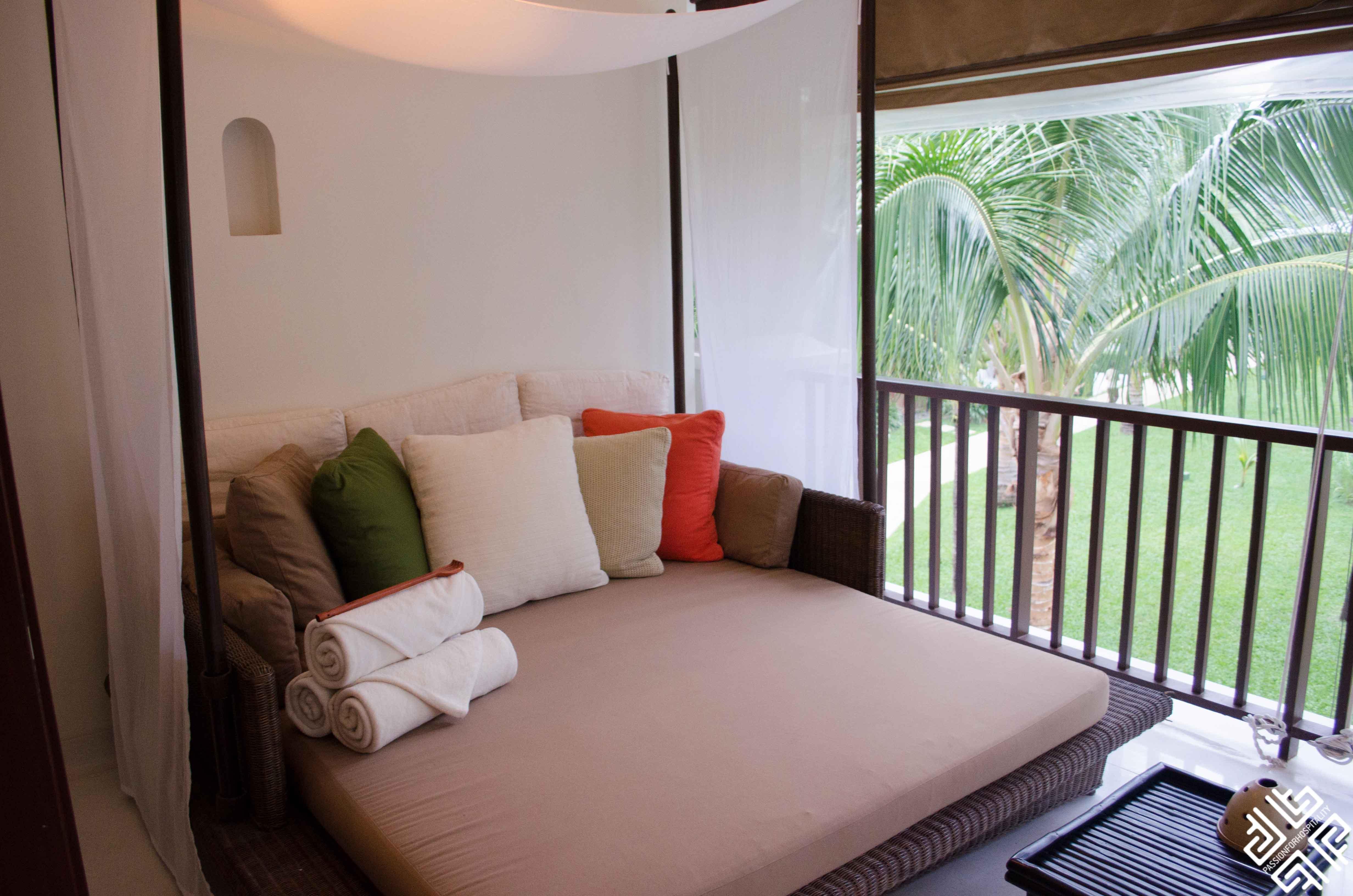 Sala Samui Resort and Spa-5