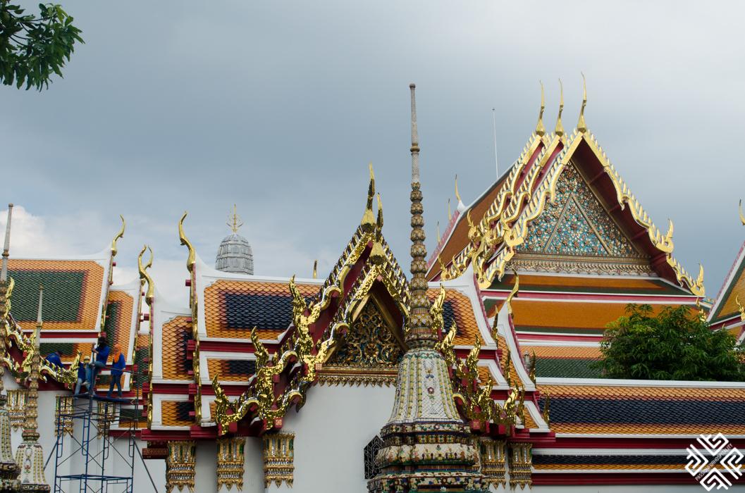 Wat Poh-11