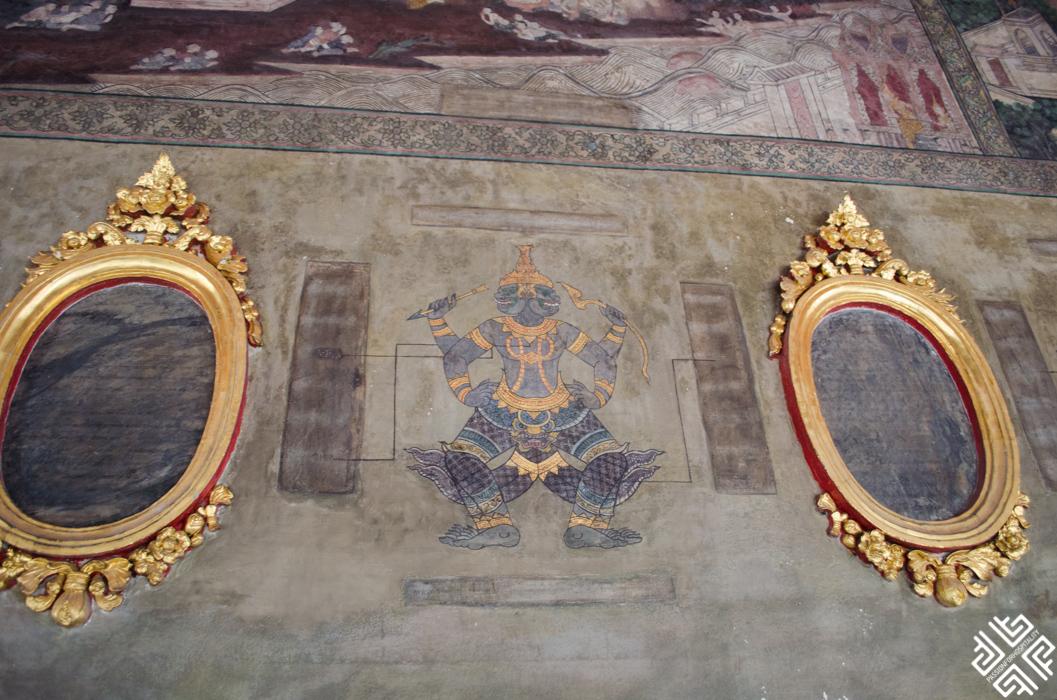 Wat Poh-12