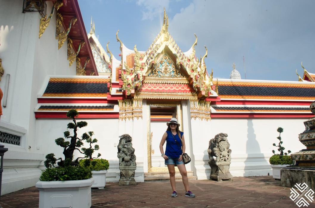 Wat Poh-13