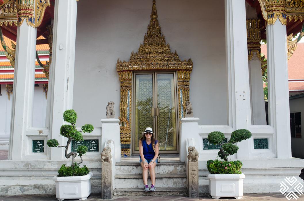 Wat Poh-16