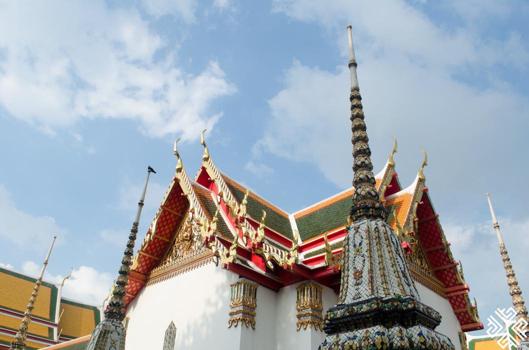 Wat Poh-17