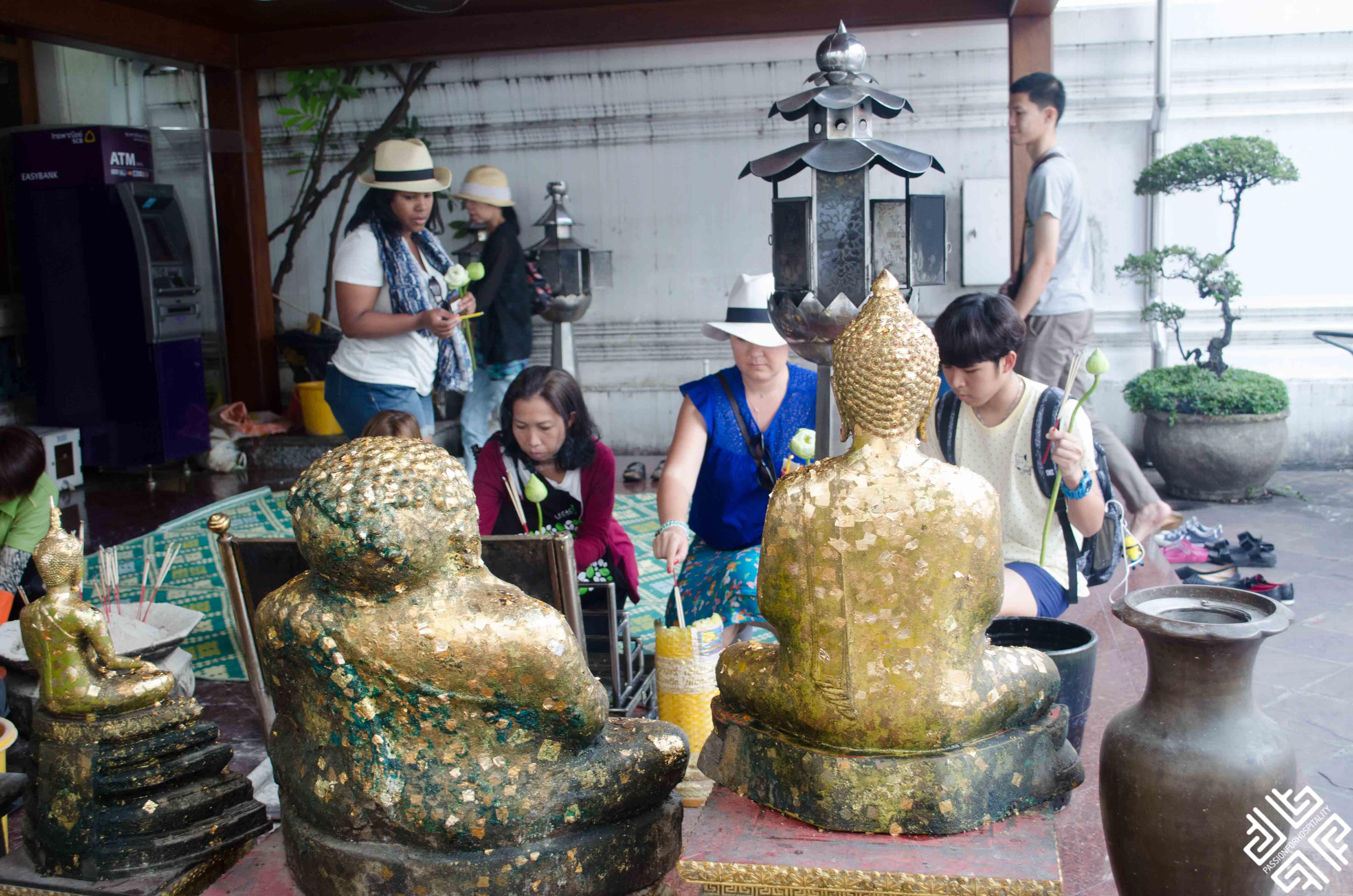 Wat Poh-2