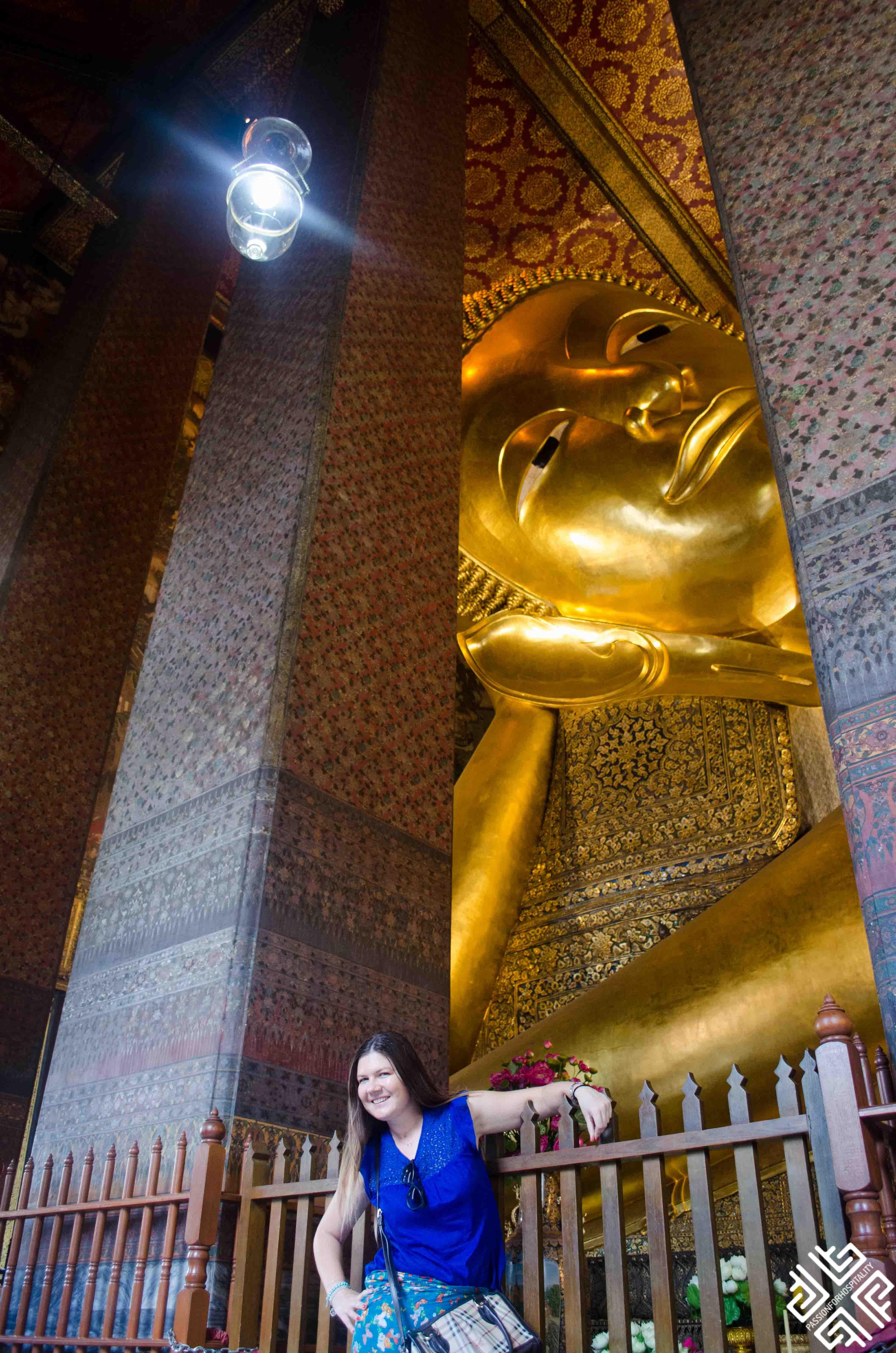 Wat Poh-4