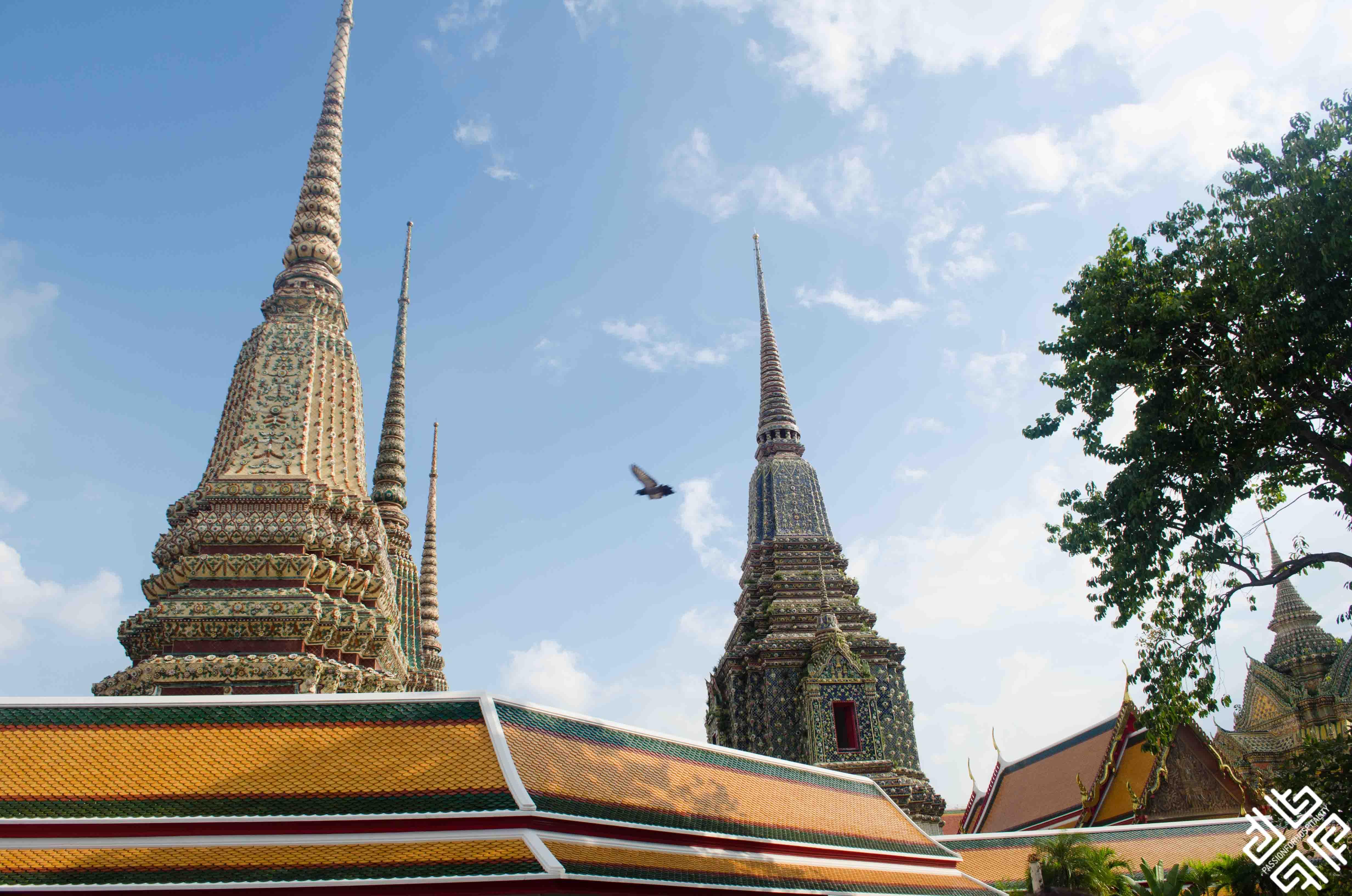 Wat Poh-7
