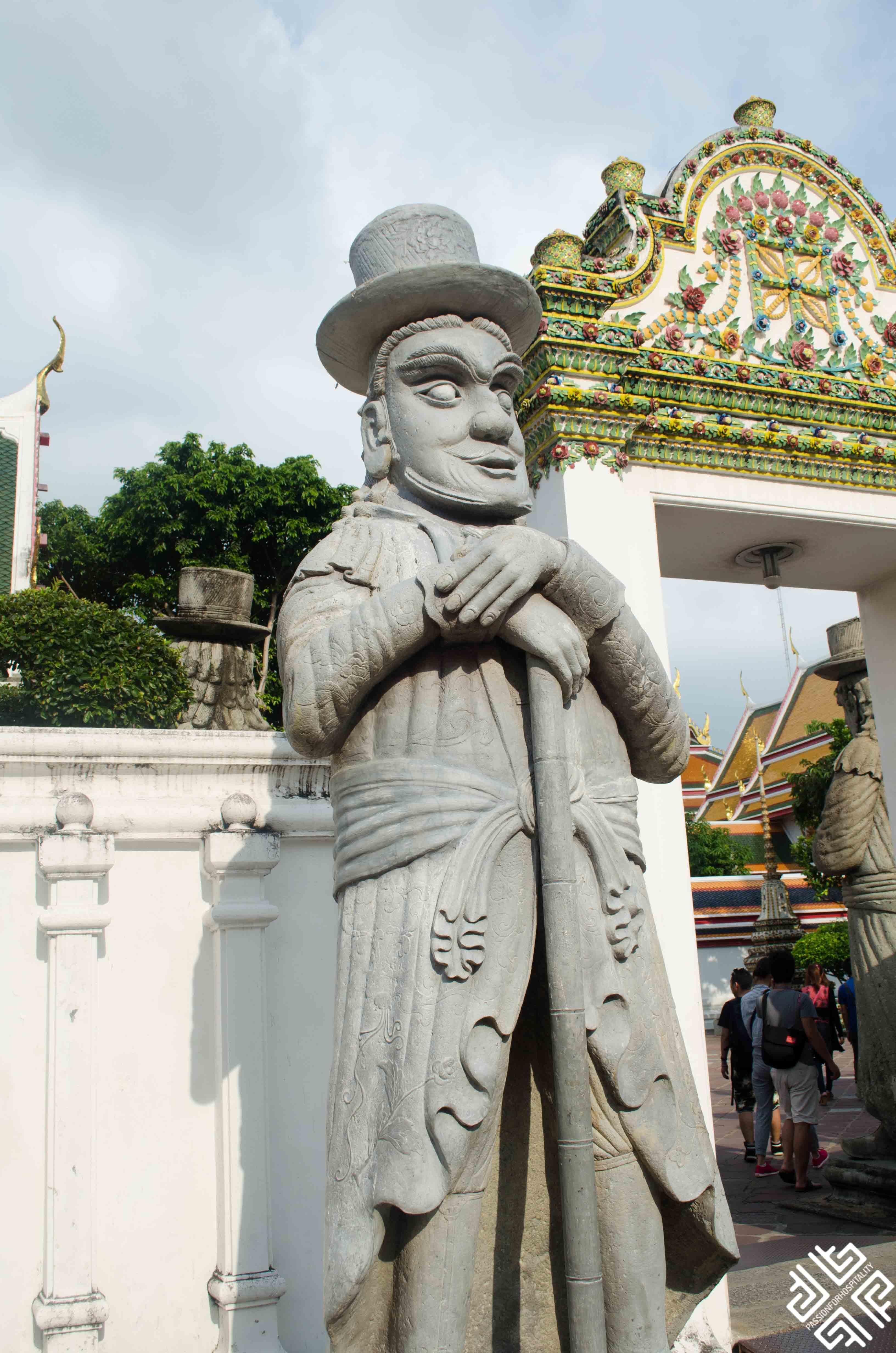 Wat Poh-8