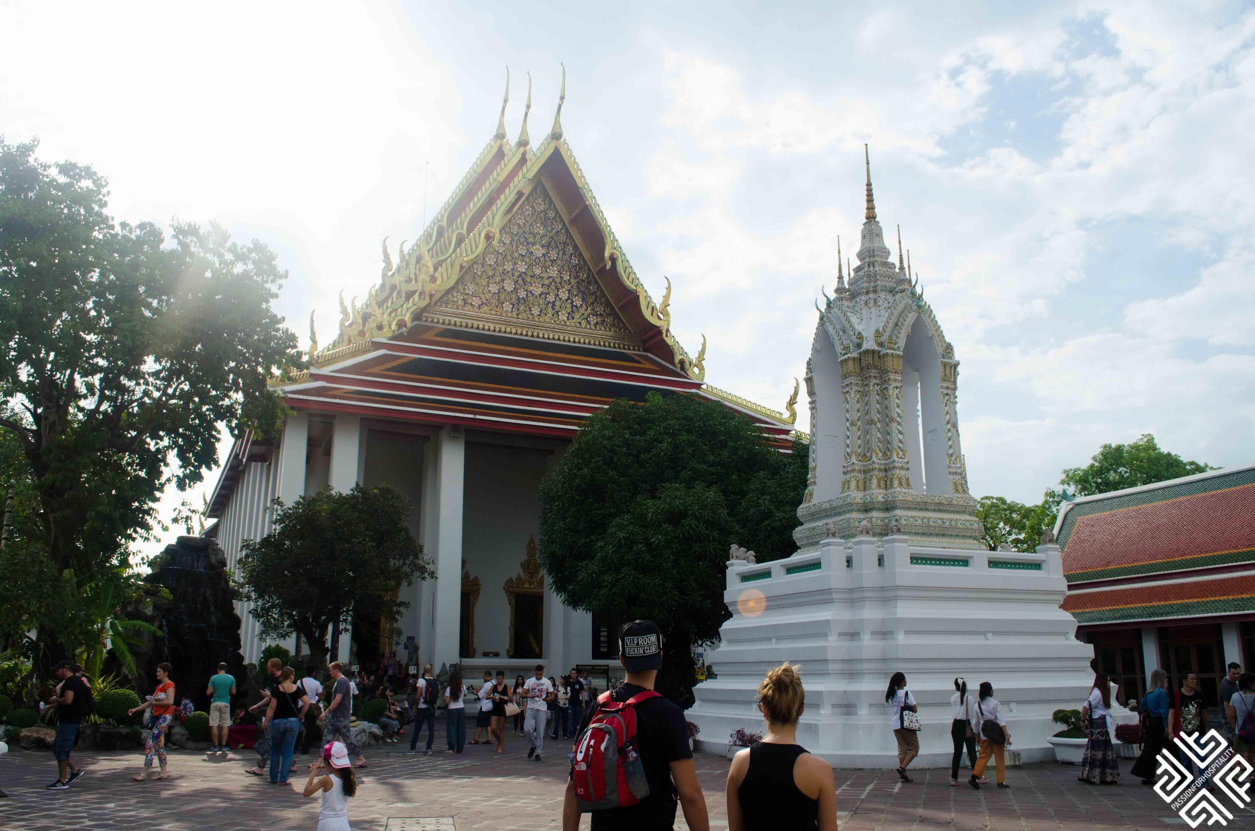 Wat Poh-9