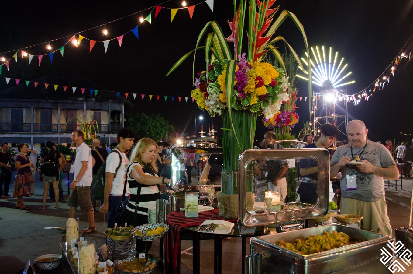 TBEX_Asia_Bangkok-13