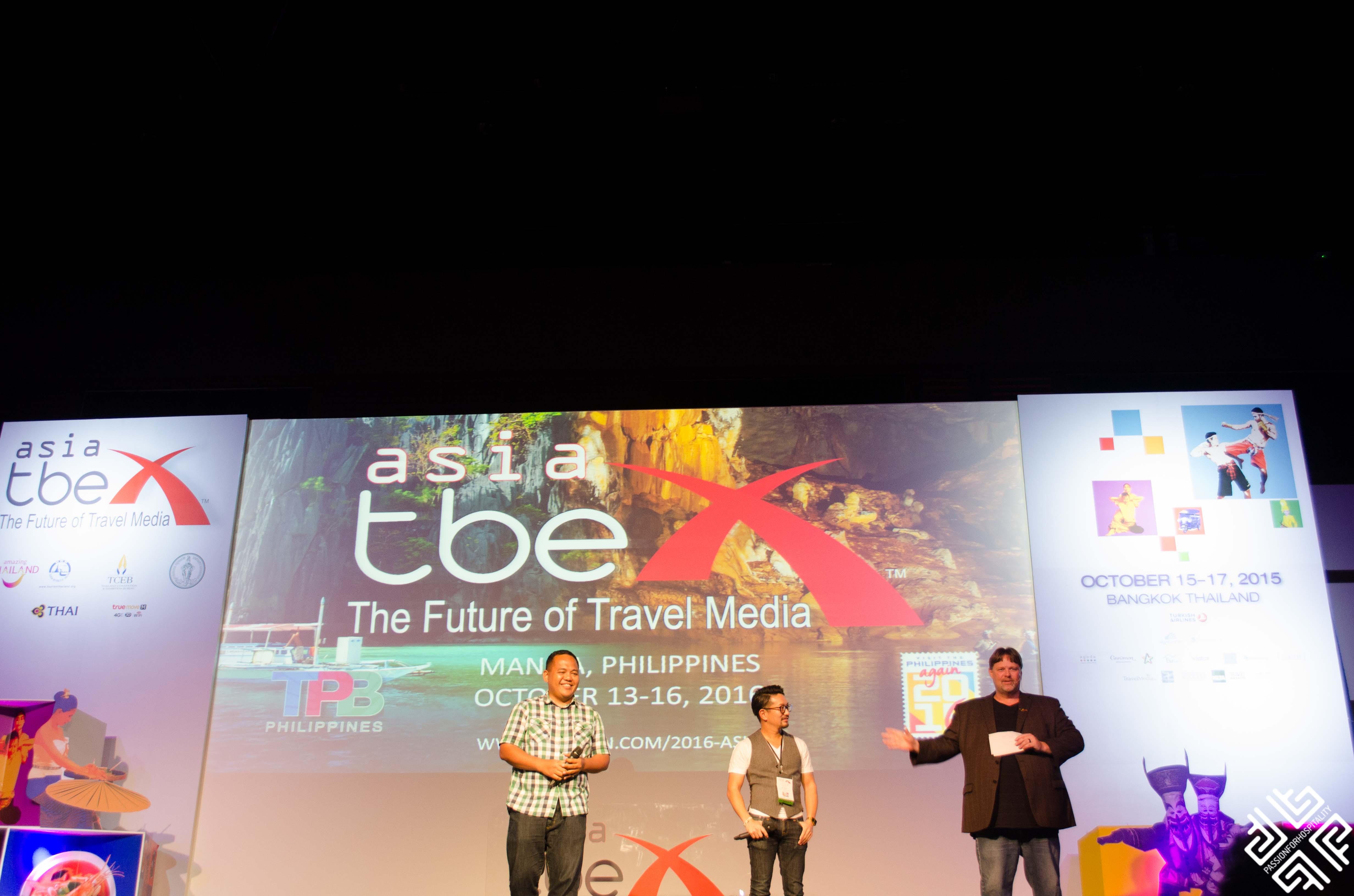 TBEX_Asia_Bangkok-5