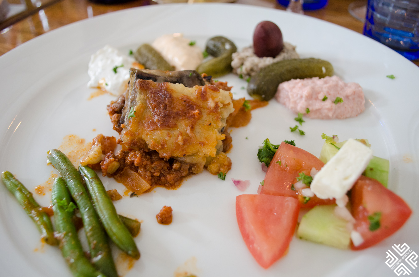 Food Tours Stockholm-1