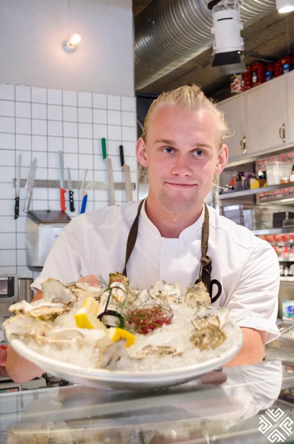 Food Tours Stockholm -22