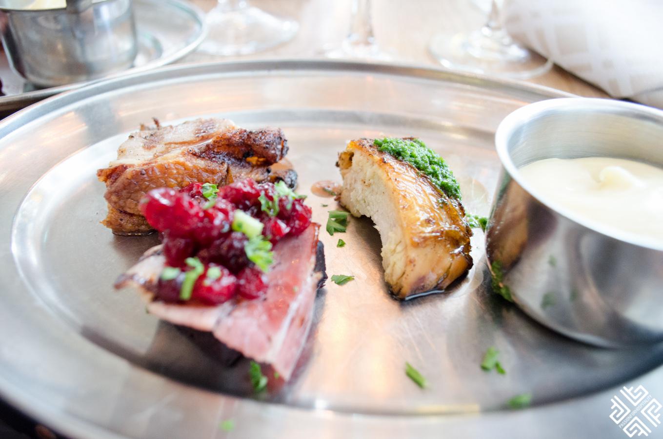 Food Tours Stockholm -25