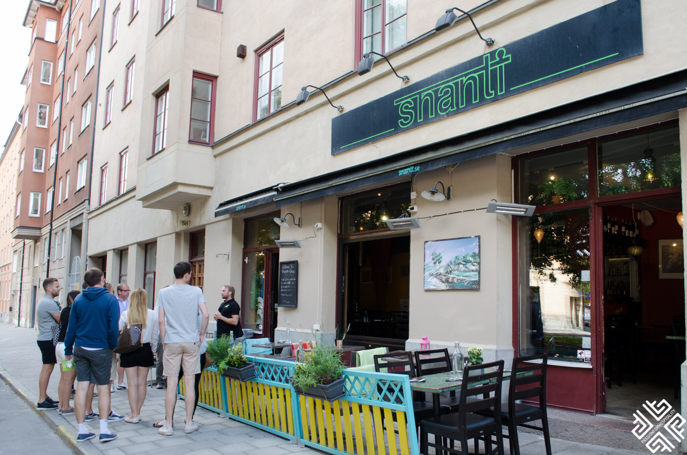 Food Tours Stockholm-3