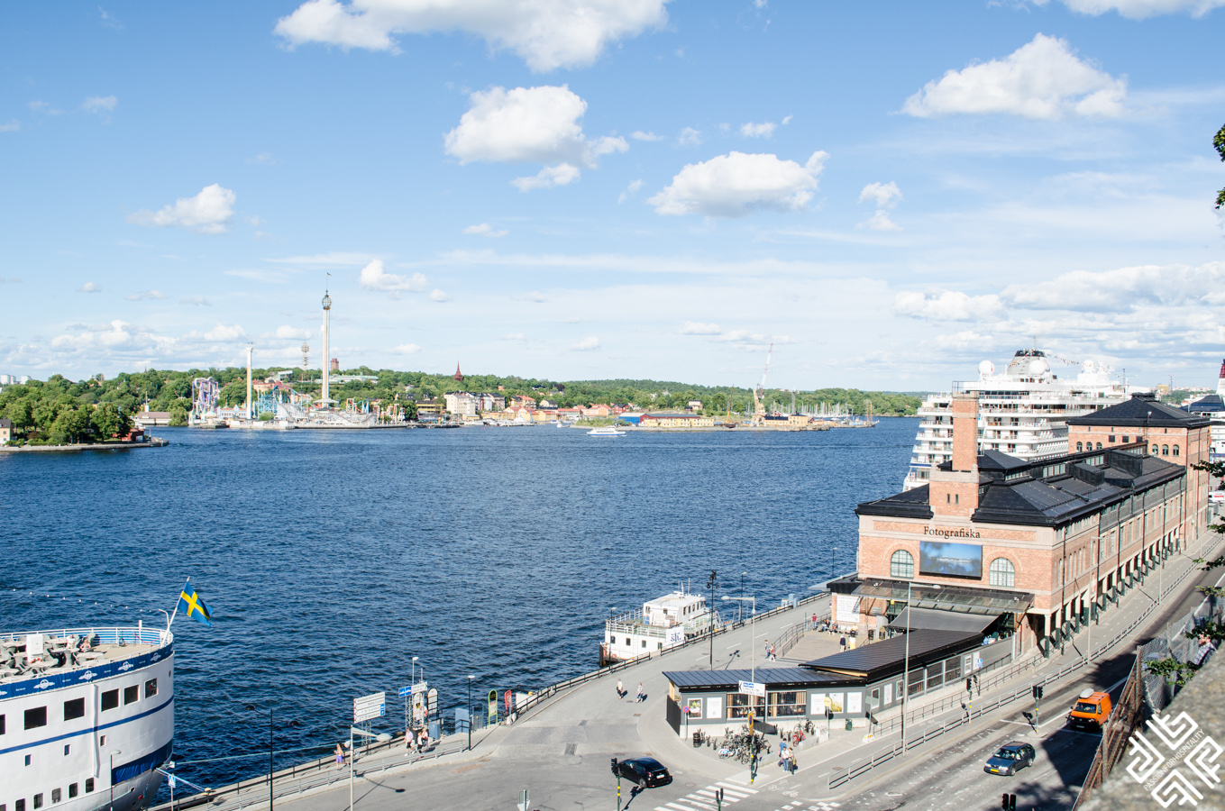 Food Tours Stockholm -32