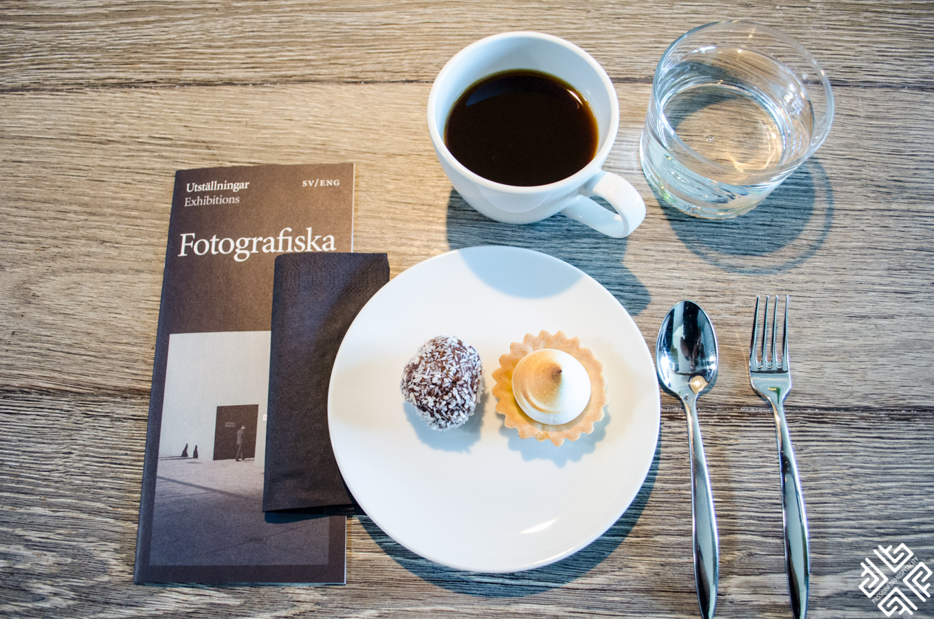 Food Tours Stockholm -36