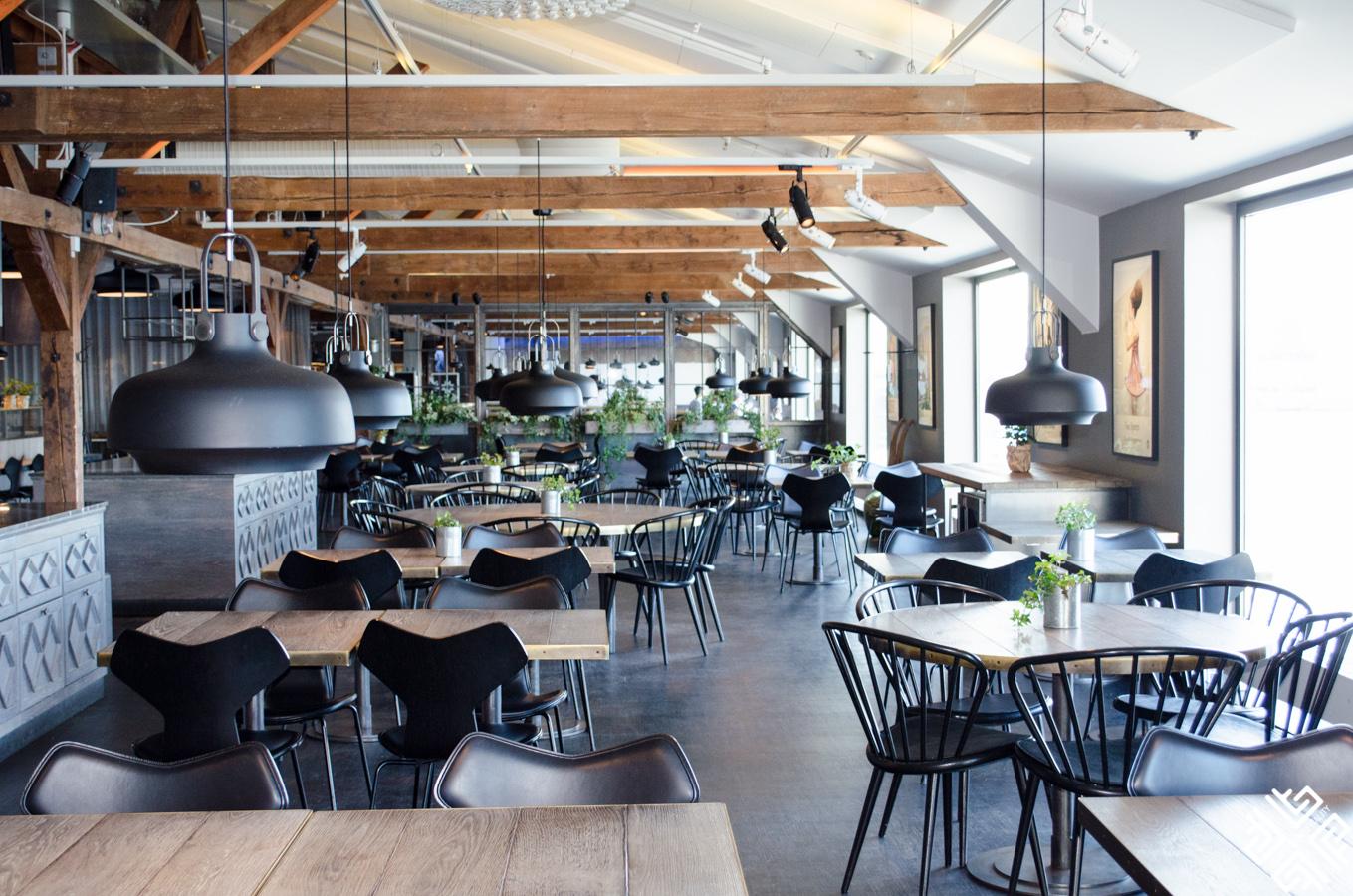 Food Tours Stockholm -37