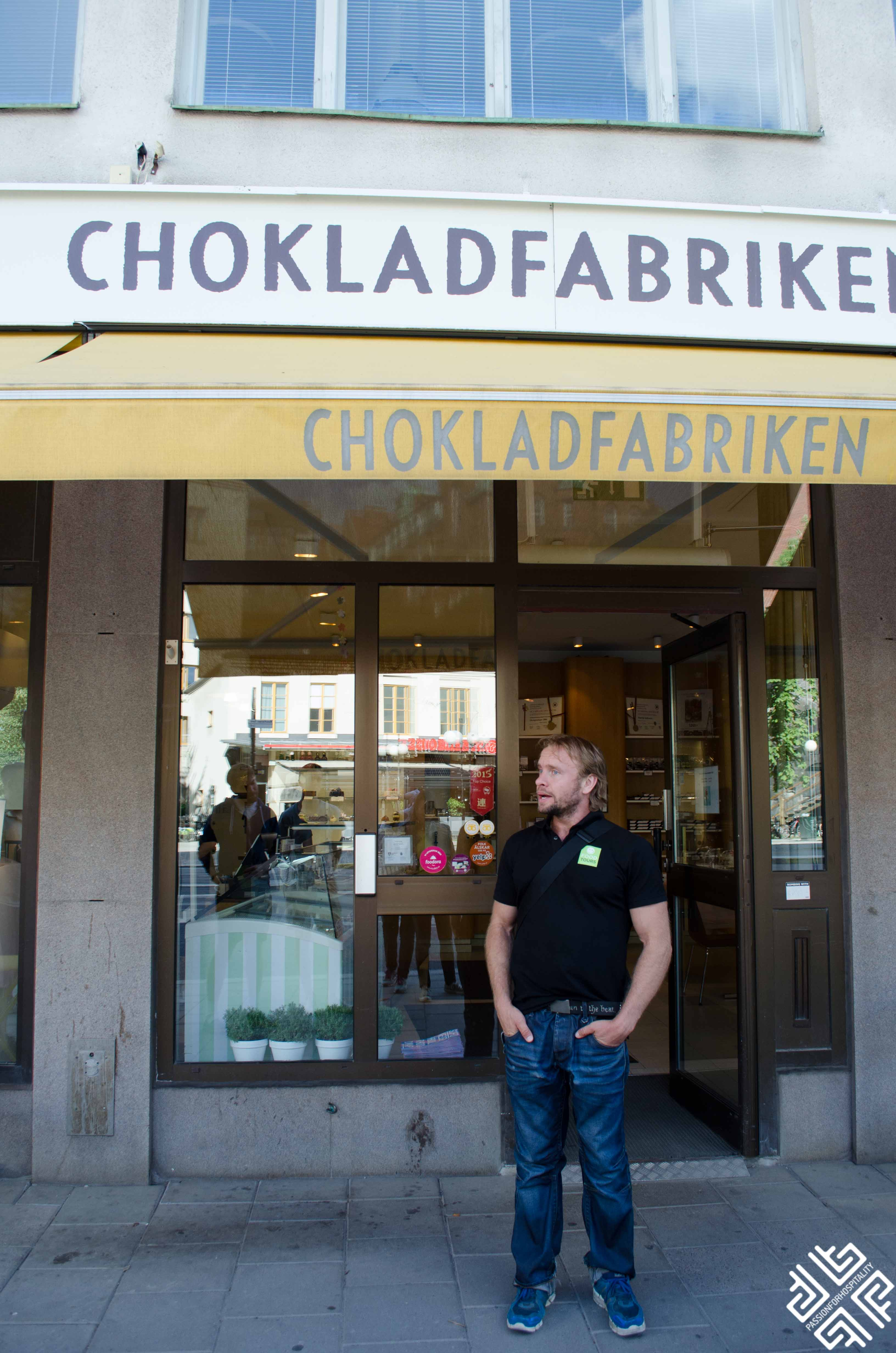 Food Tours Stockholm -38