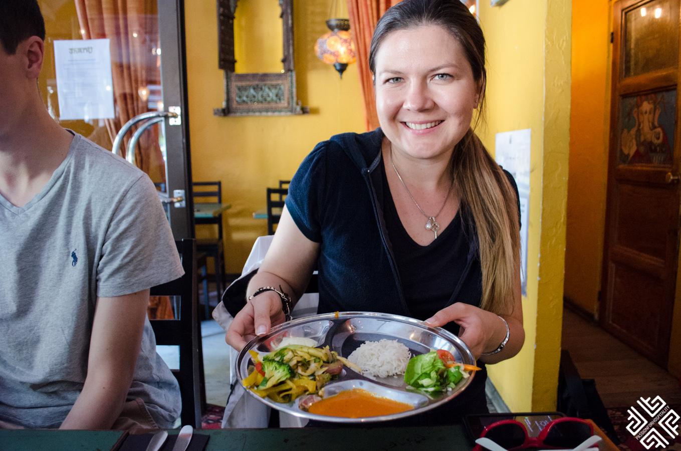 Food Tours Stockholm-5