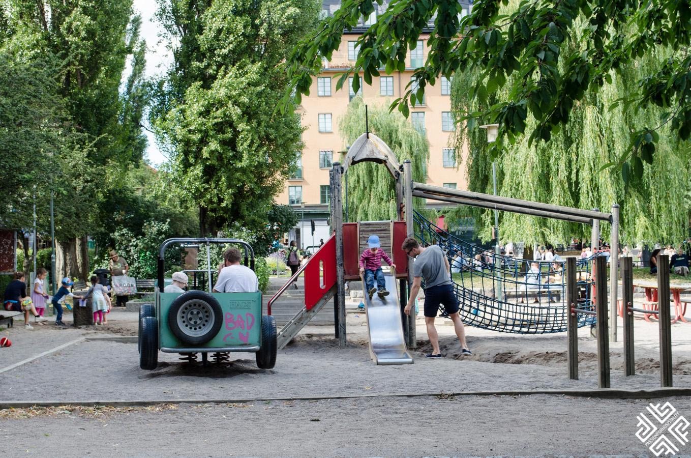 Food Tours Stockholm-6