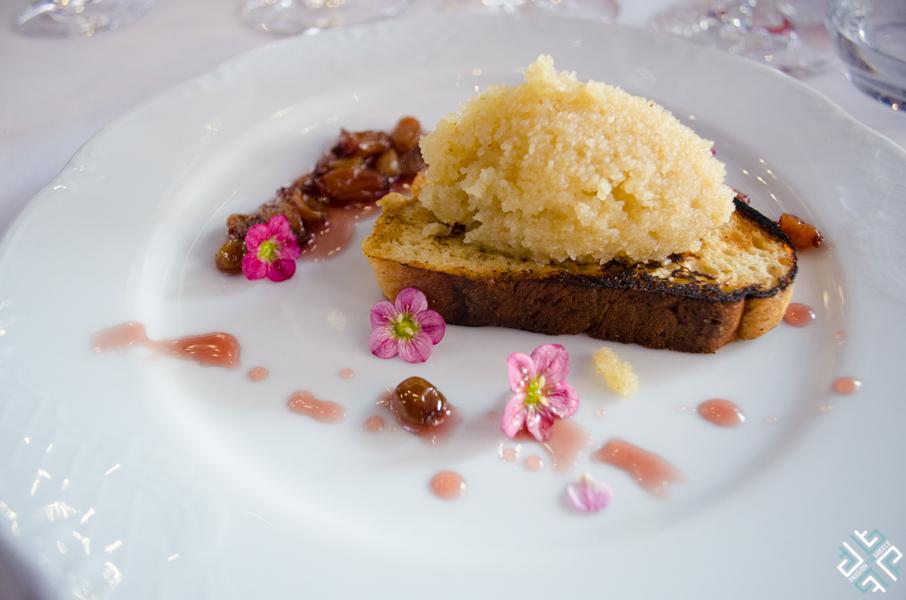 gastronomy_pieria-10