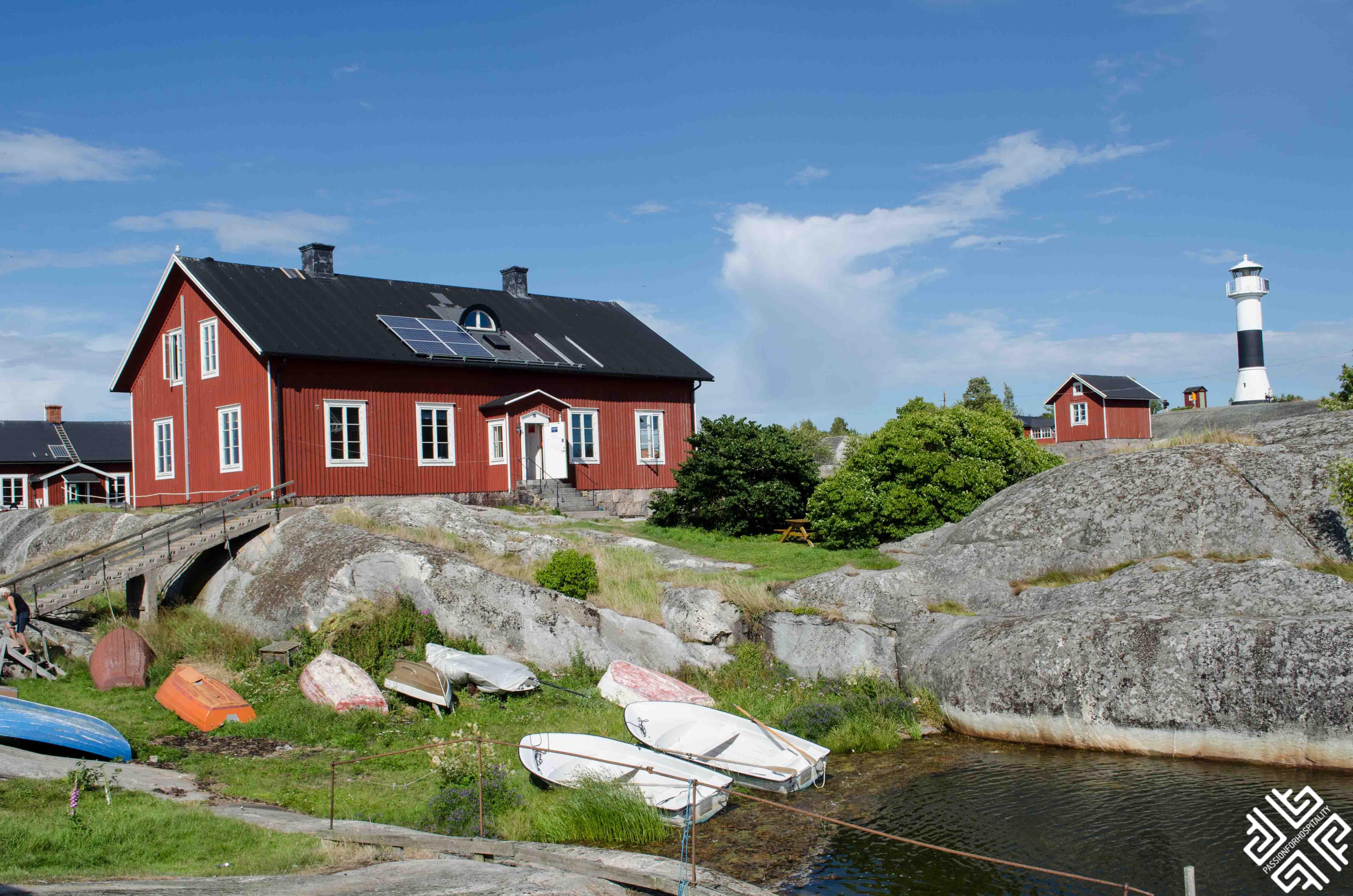 huvudskar_stockholm_archipelago-2