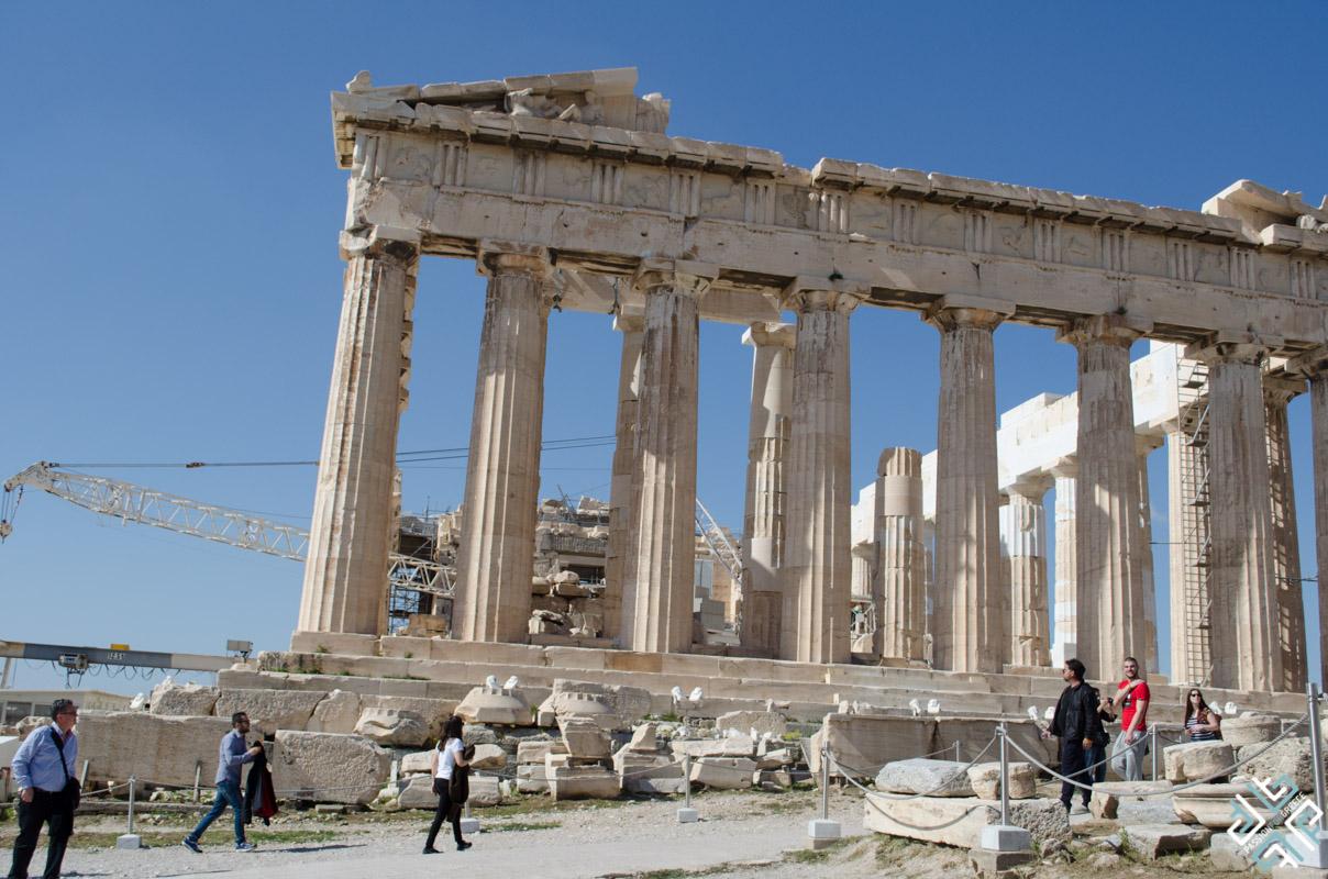mythological_athens_tour-23