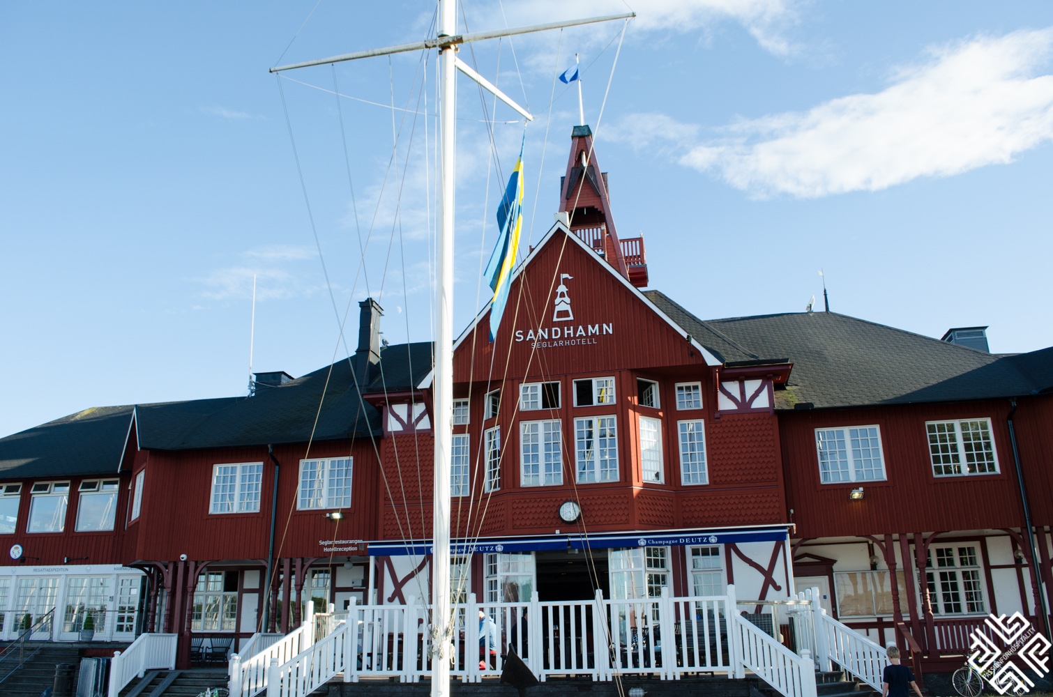 sandhamn_yacht_hotel-1