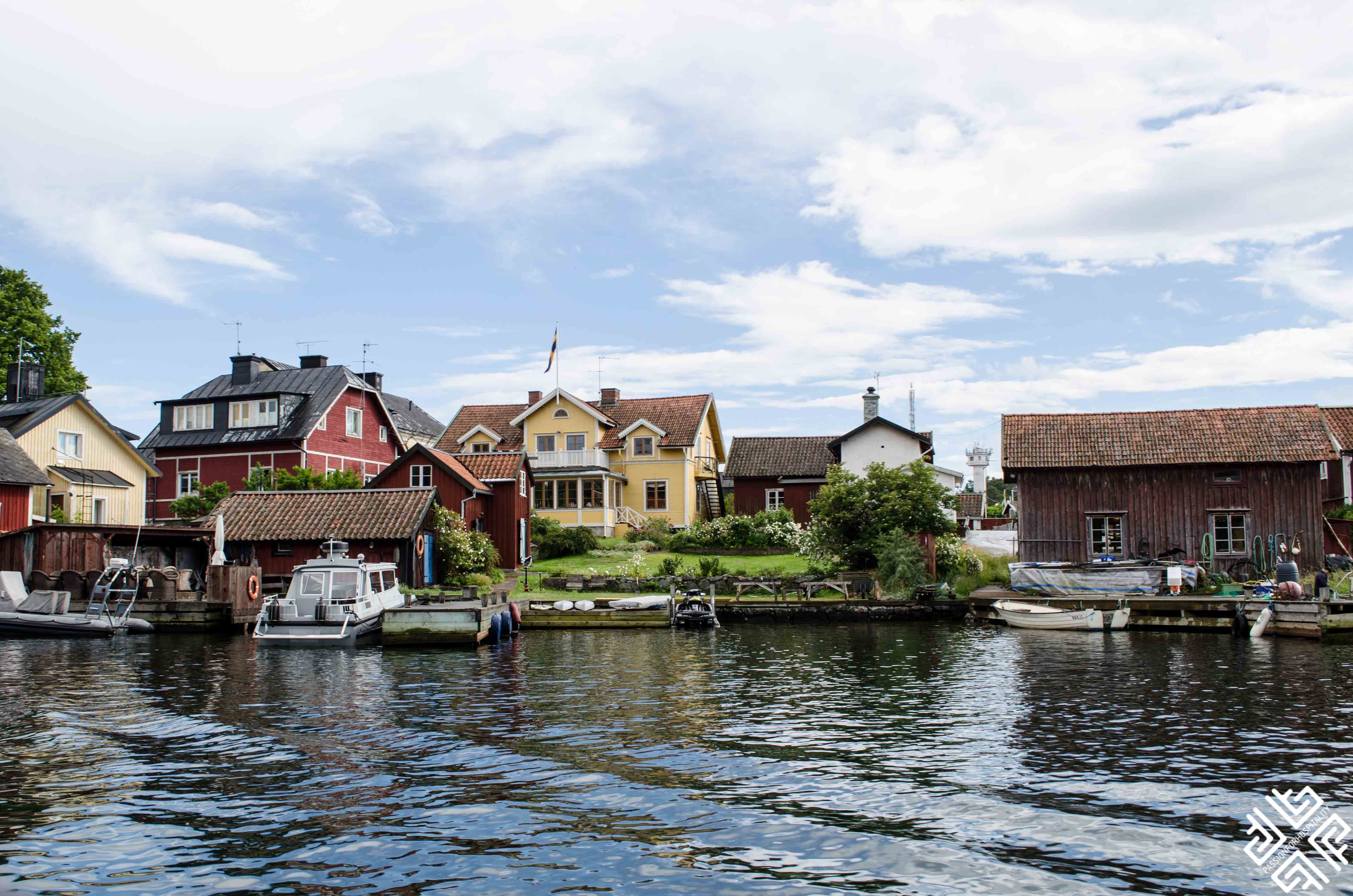 stockholm_archipelago-1