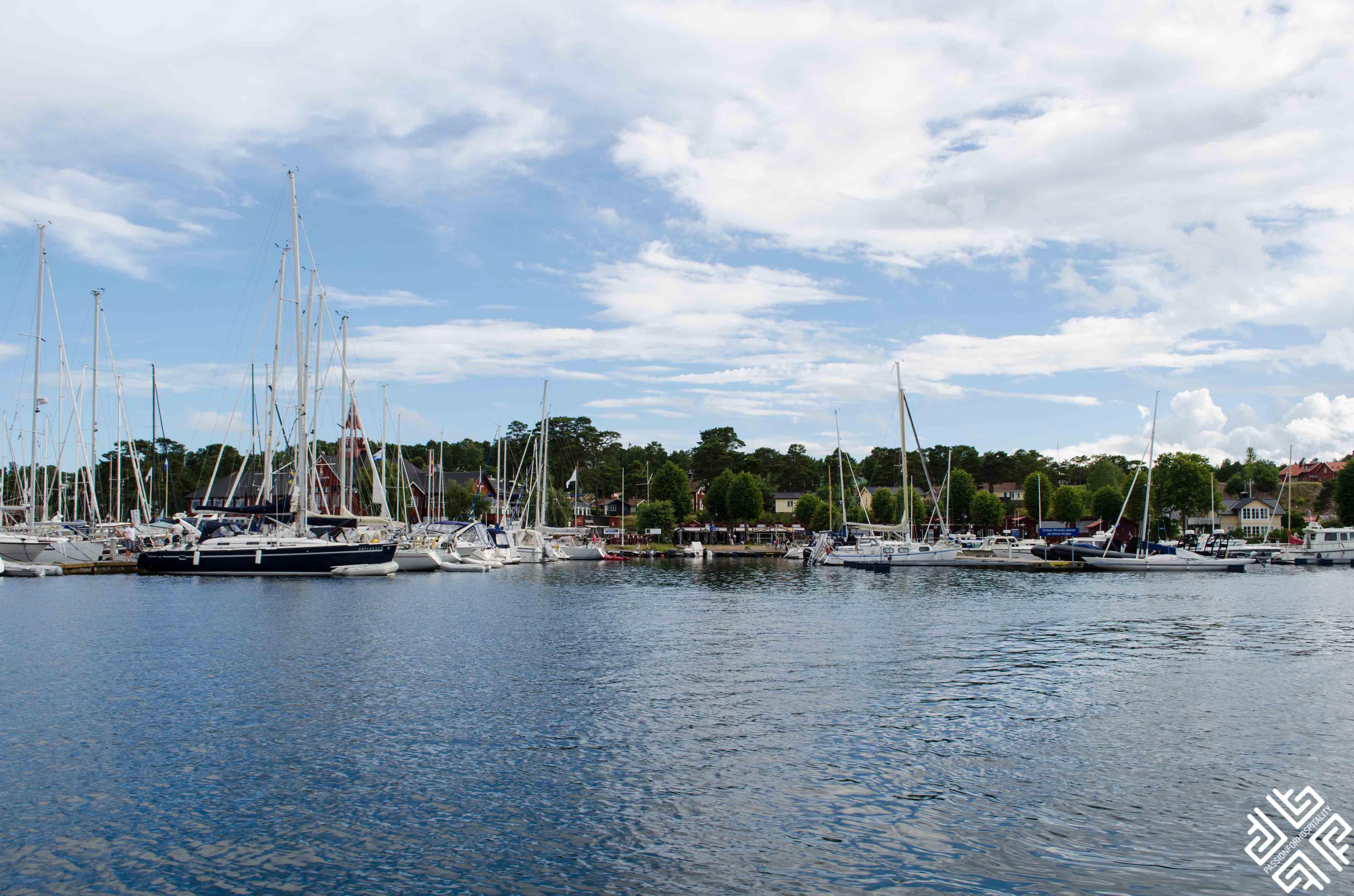 stockholm_archipelago_sandhamn-1