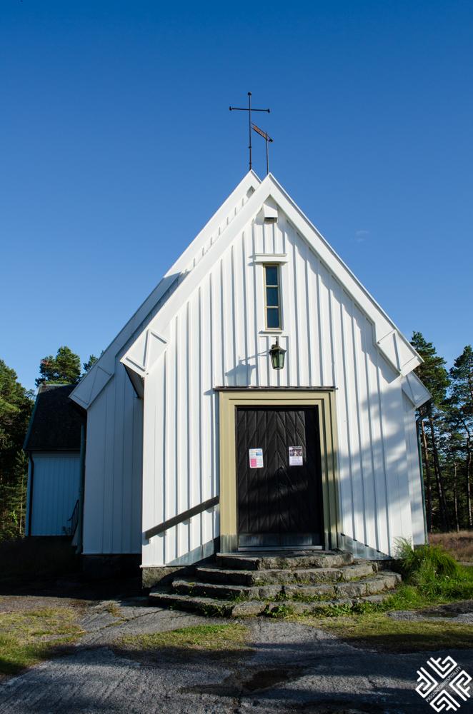 stockholm_archipelago_sandhamn-11