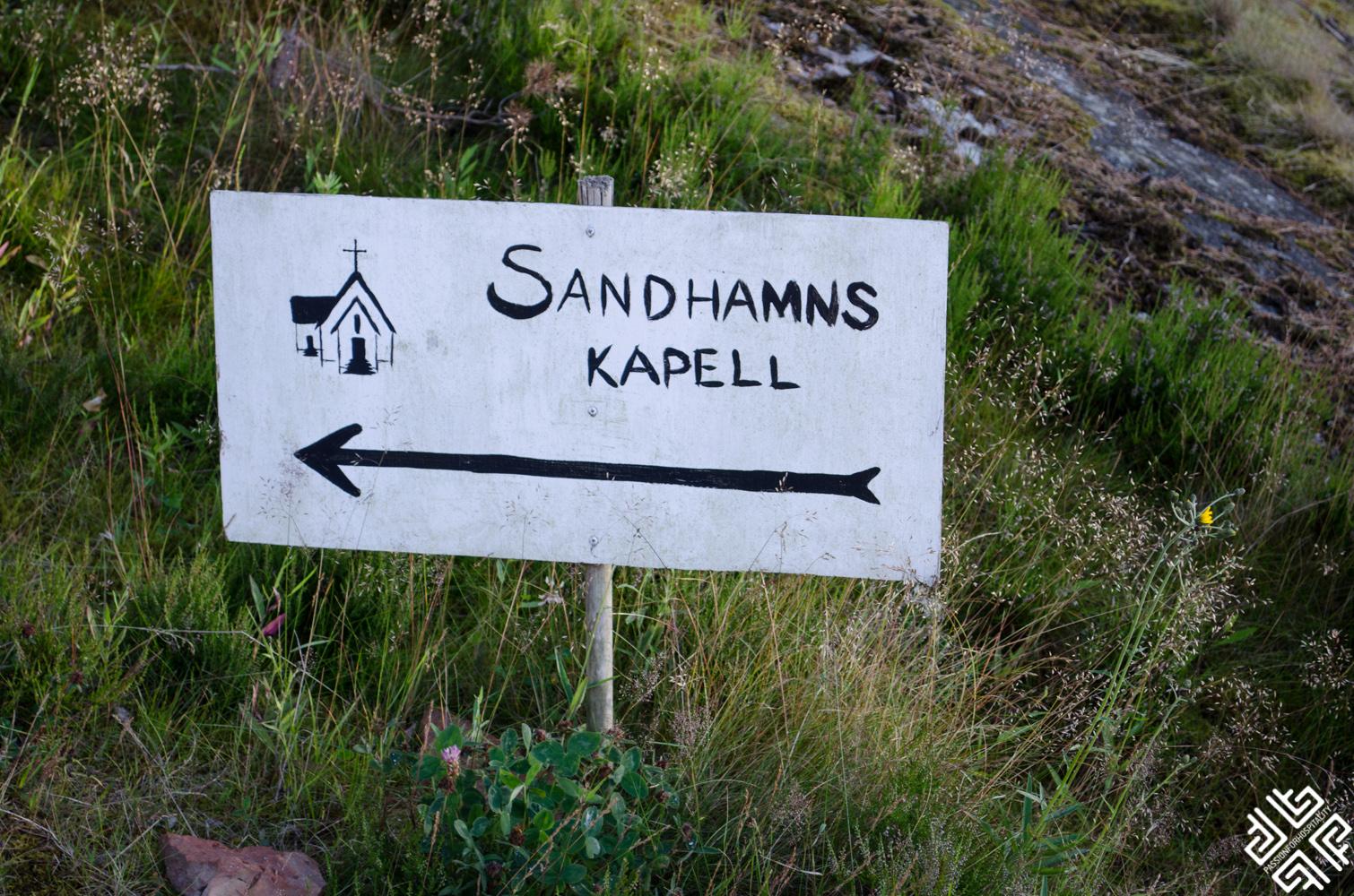 stockholm_archipelago_sandhamn-14