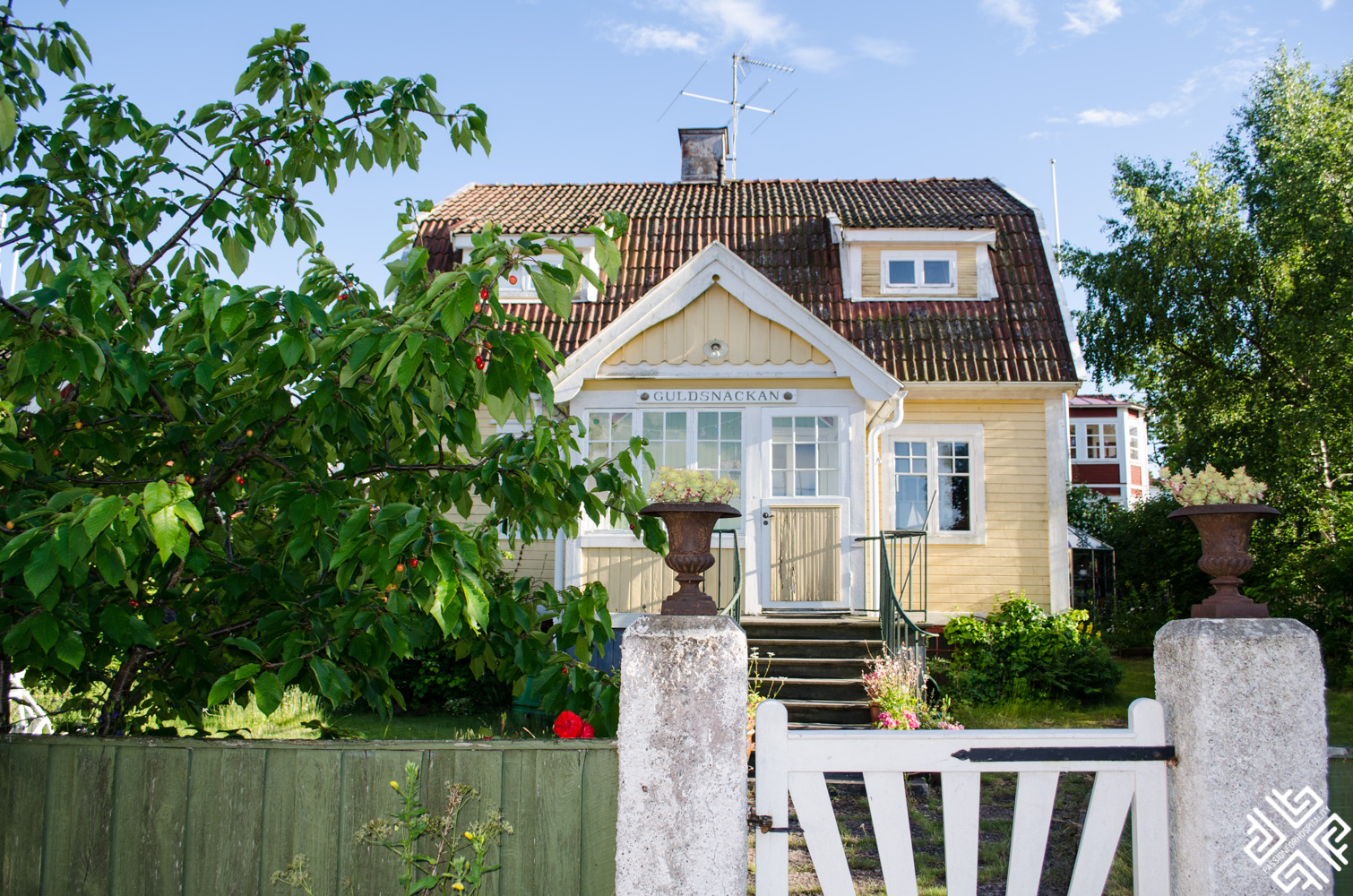 stockholm_archipelago_sandhamn-17