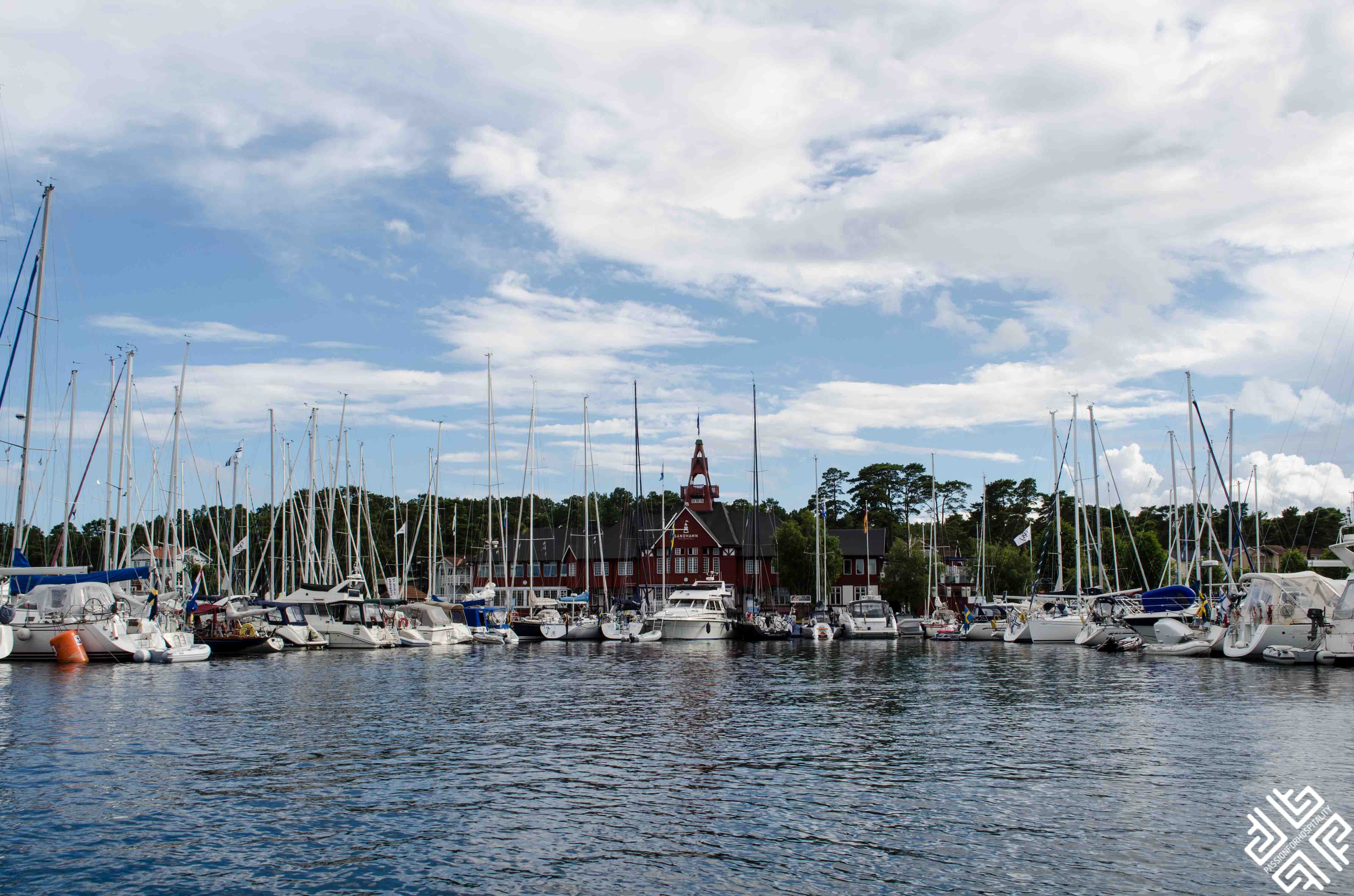 stockholm_archipelago_sandhamn-2