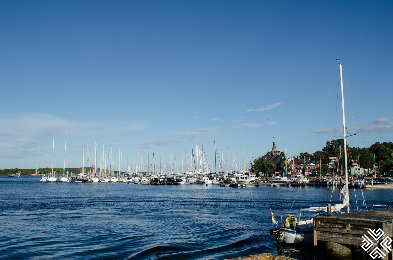 stockholm_archipelago_sandhamn-20