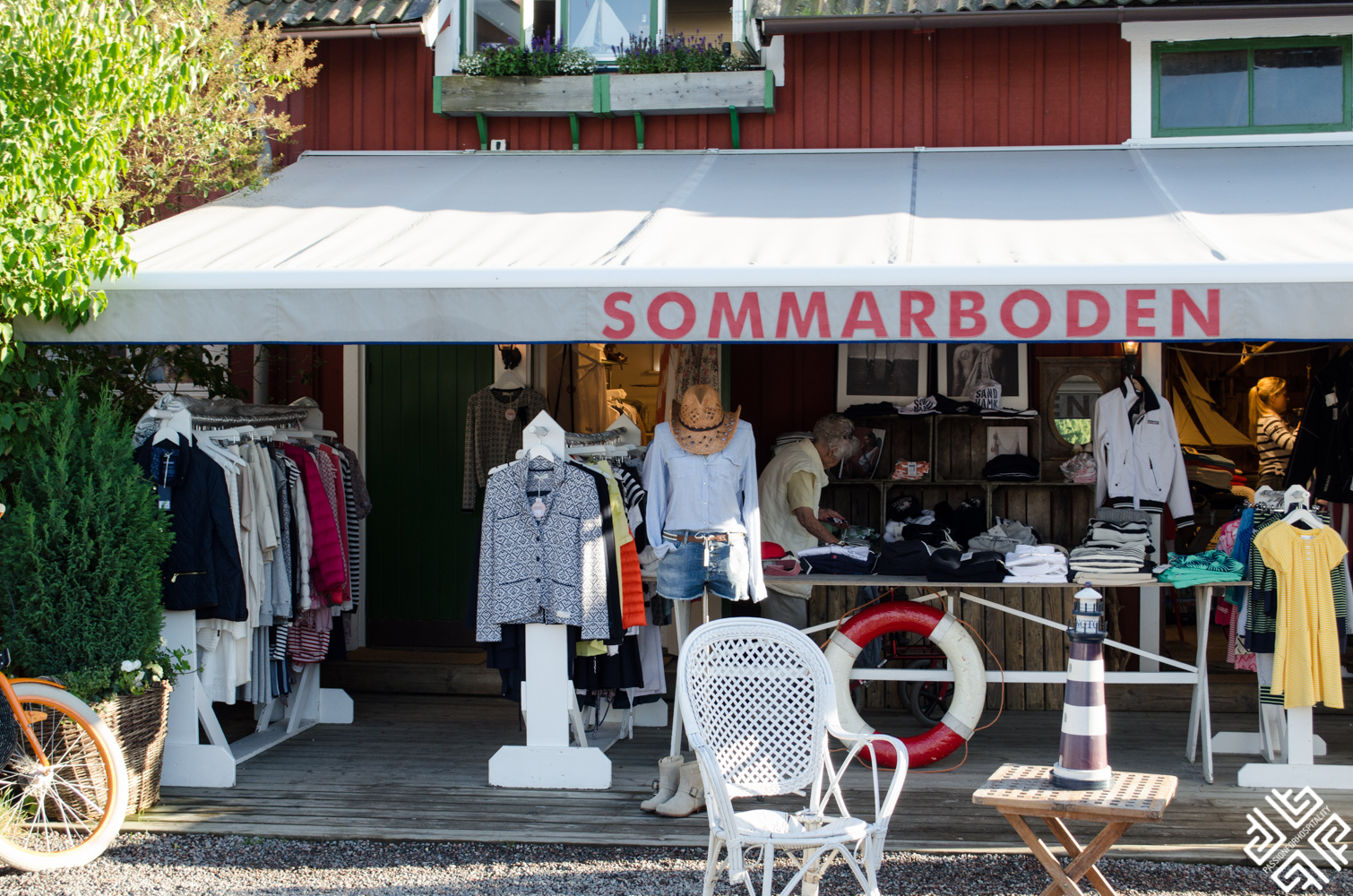 stockholm_archipelago_sandhamn-21