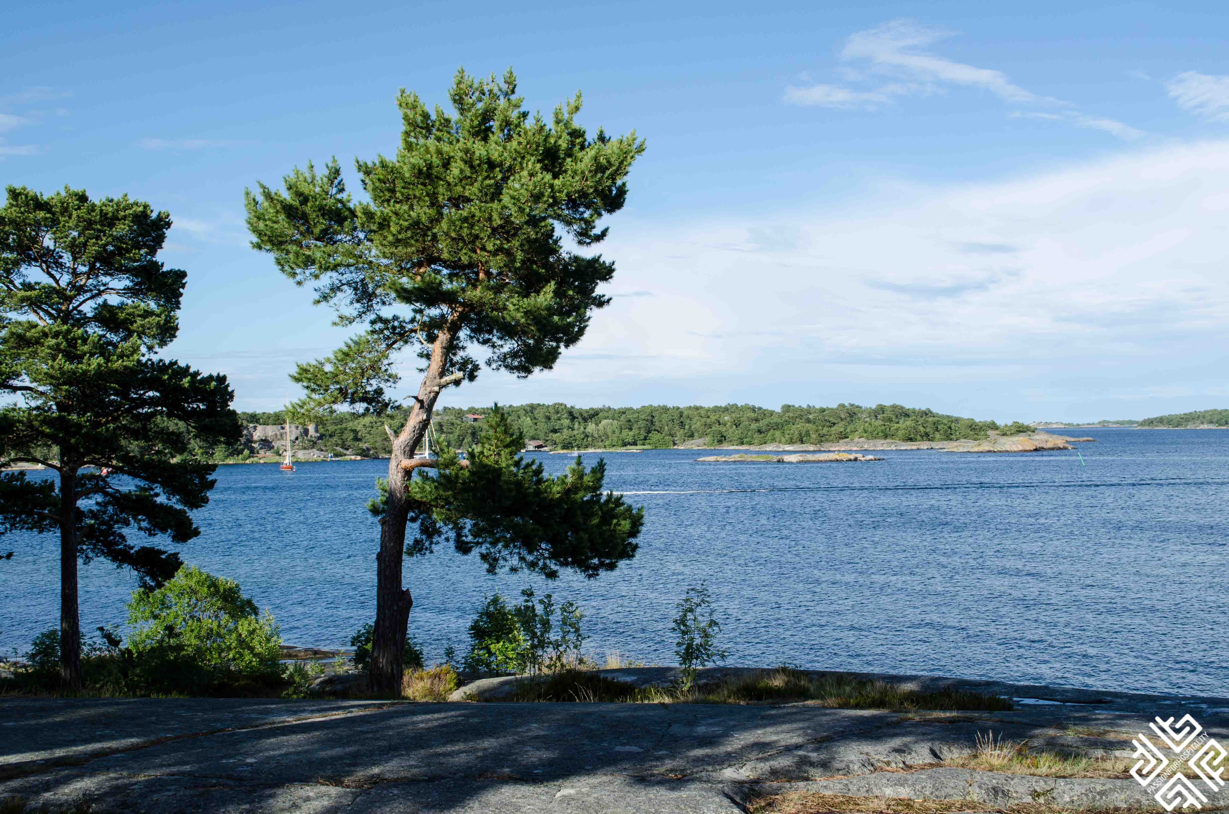 stockholm_archipelago_sandhamn-3