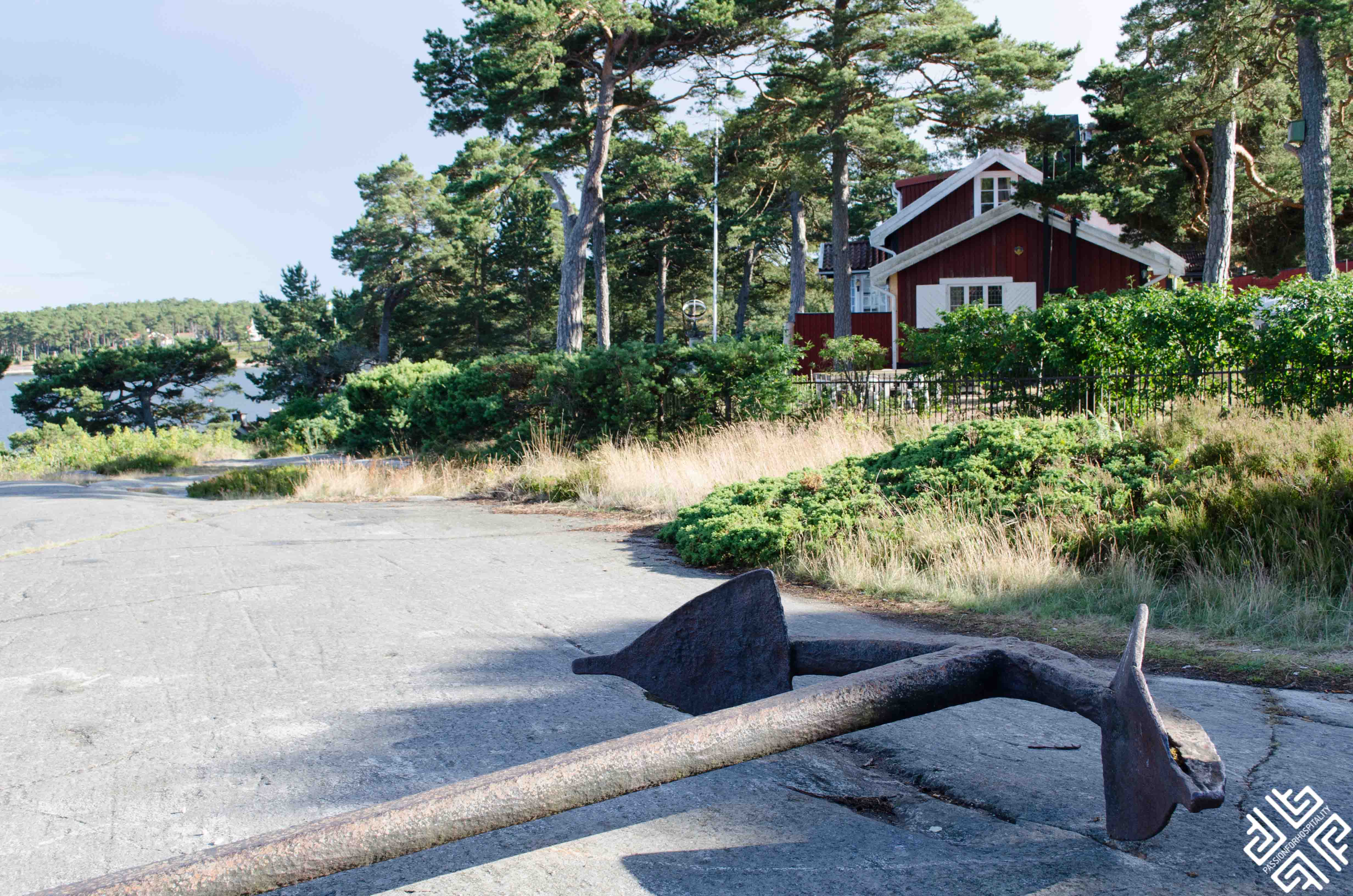 stockholm_archipelago_sandhamn-4