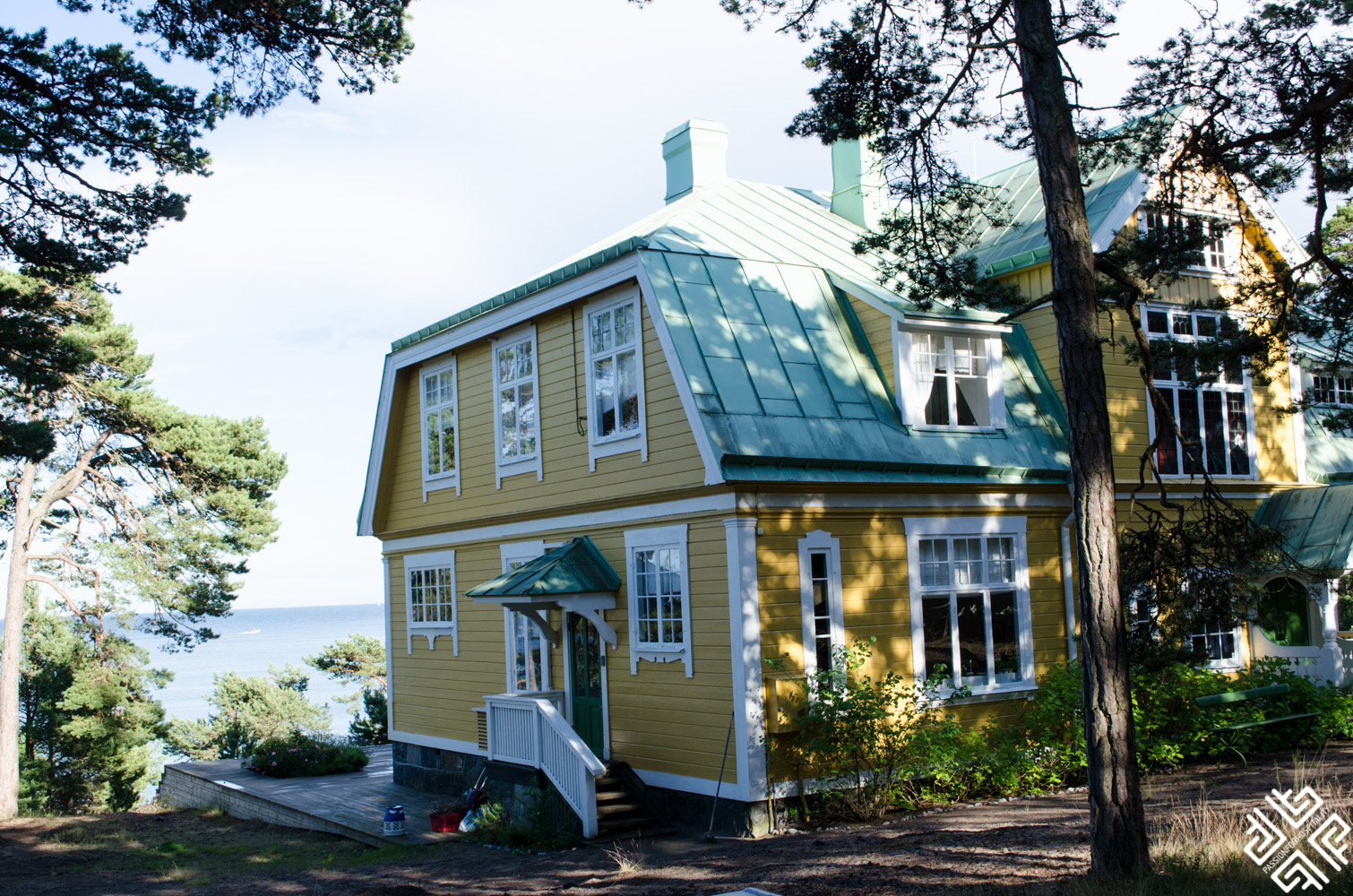 stockholm_archipelago_sandhamn-6