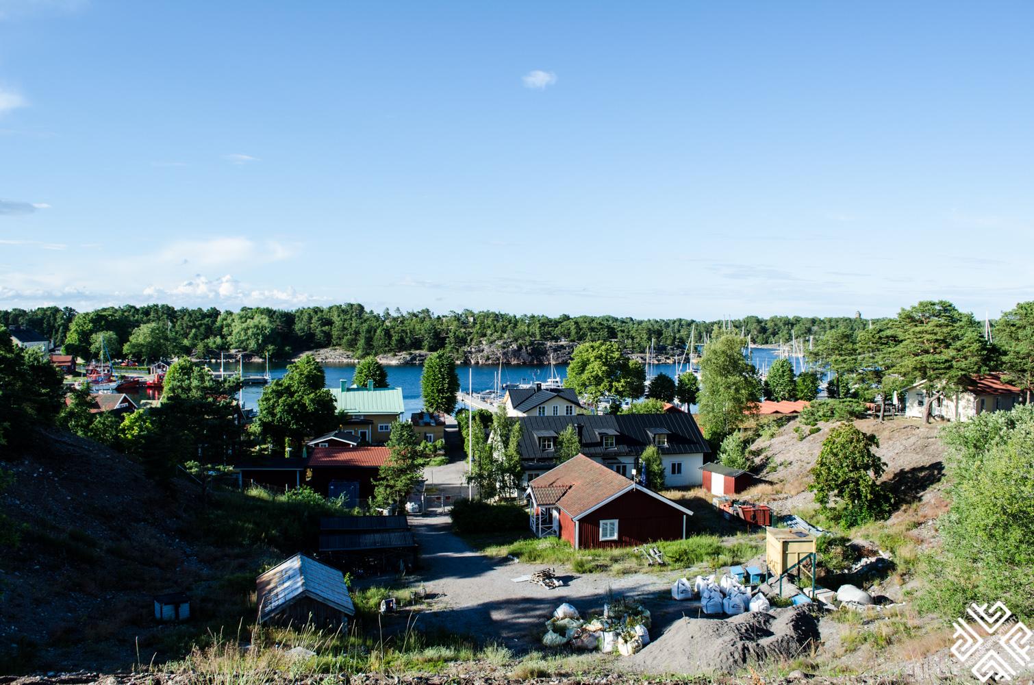 stockholm_archipelago_sandhamn-8