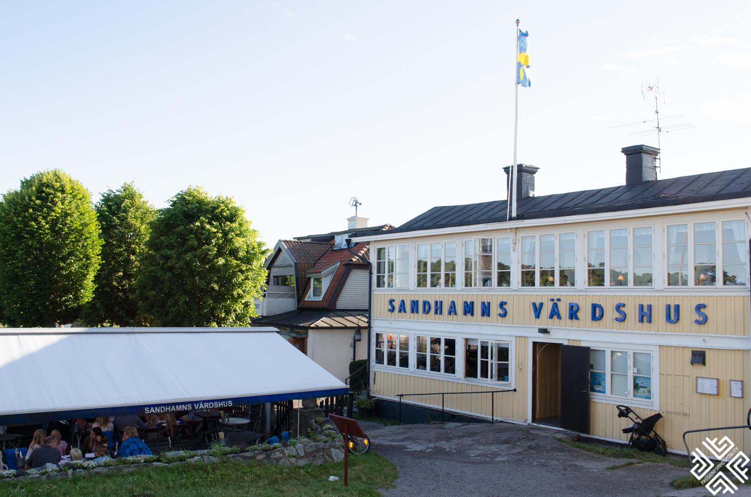 stockholm_sandhamn-1