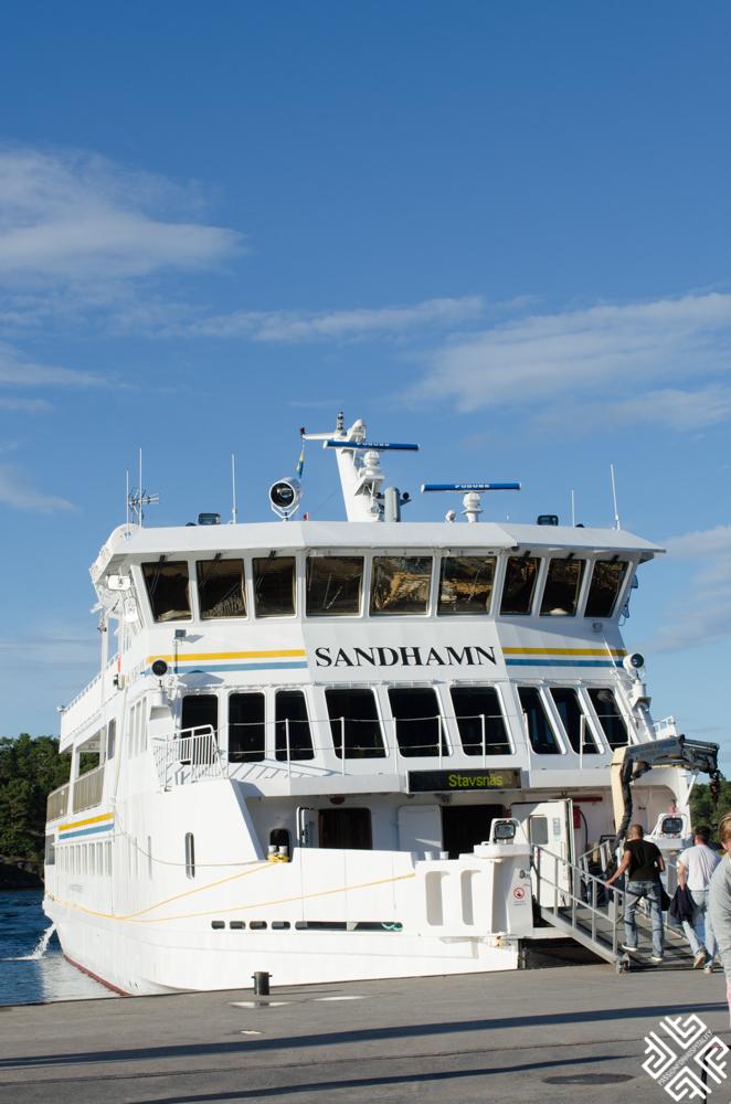 stockholm_sandhamn_ferry-1