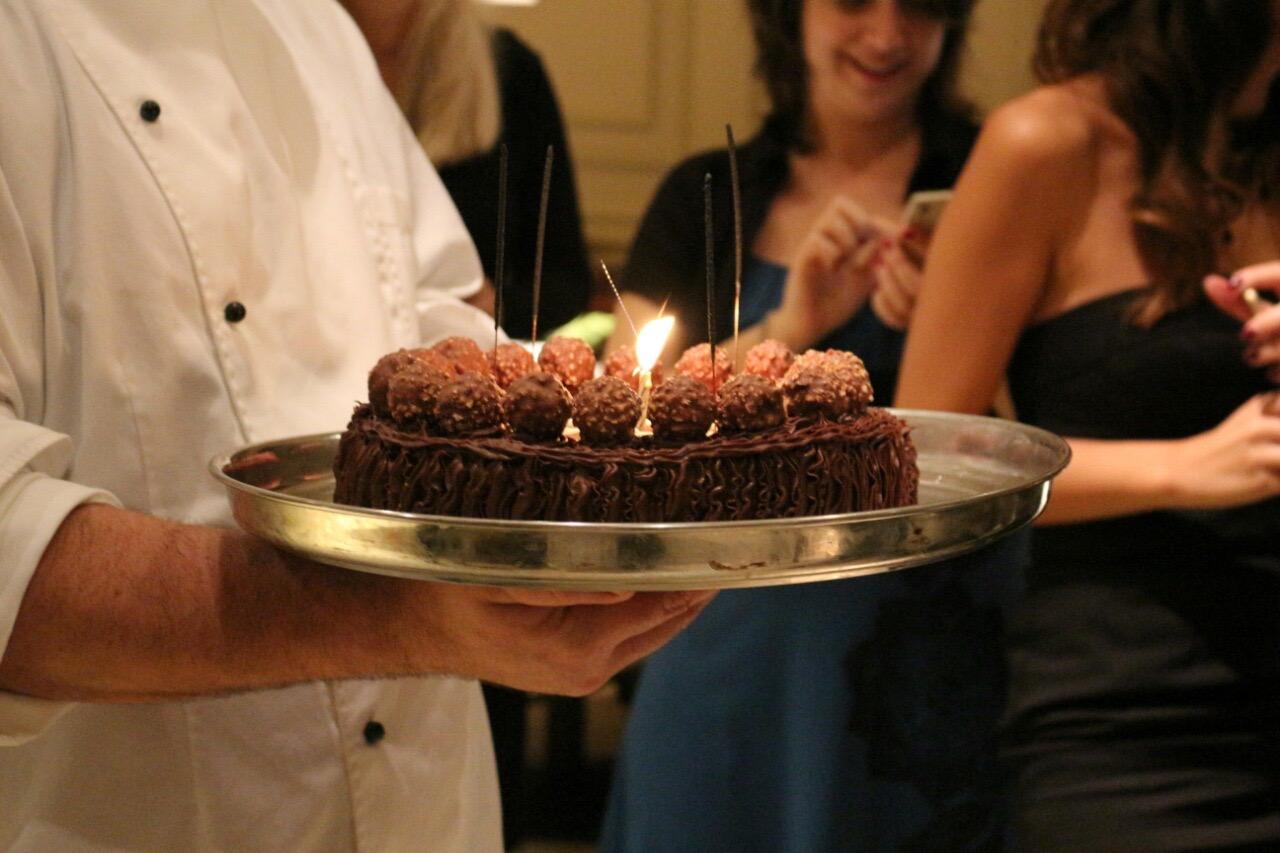 tbg-cake