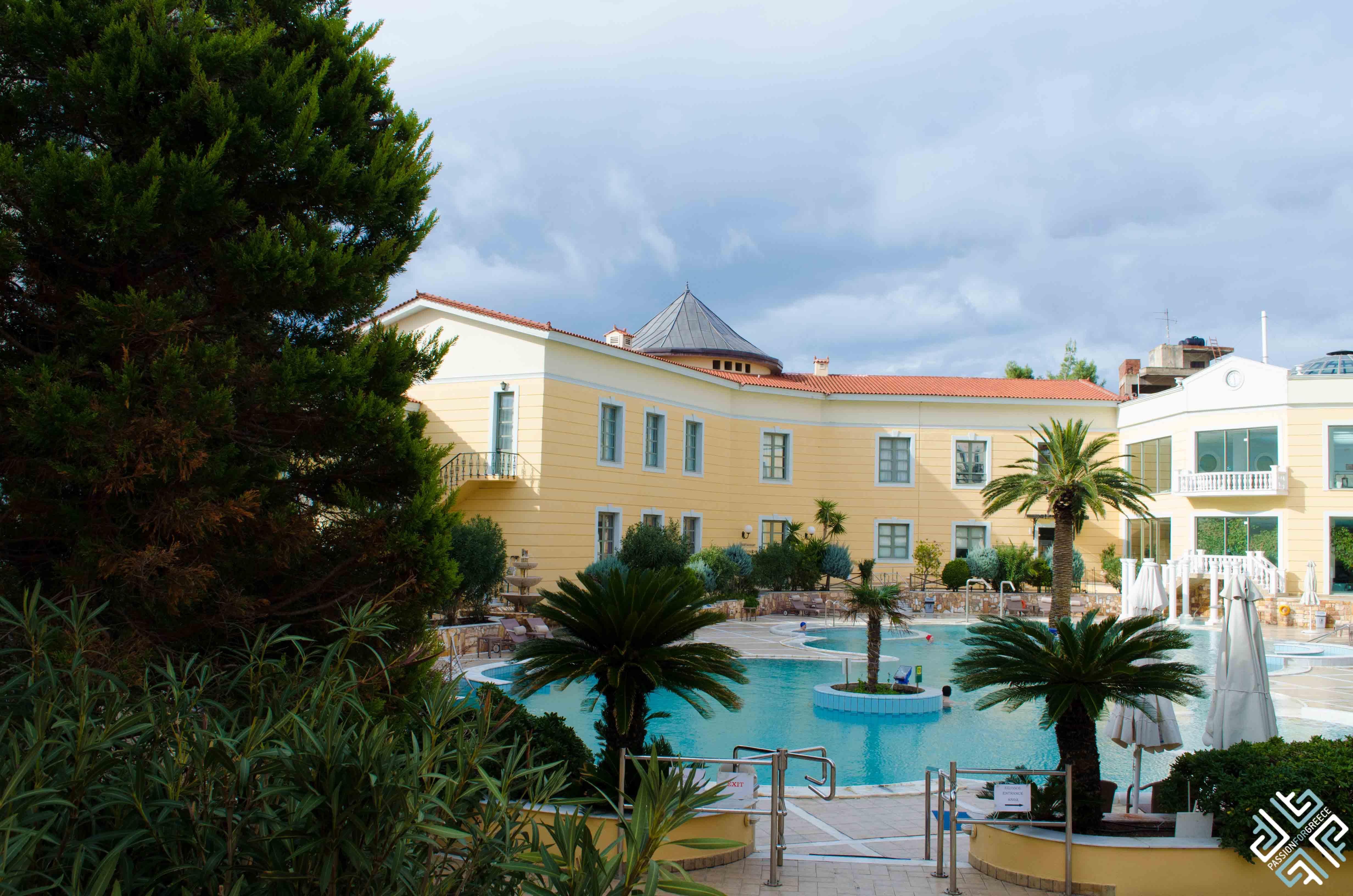 thermae_sylla-wellness_hotel-greece-3